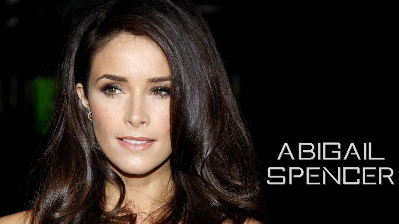 1600x900 - Abigail Spencer Wallpapers 20