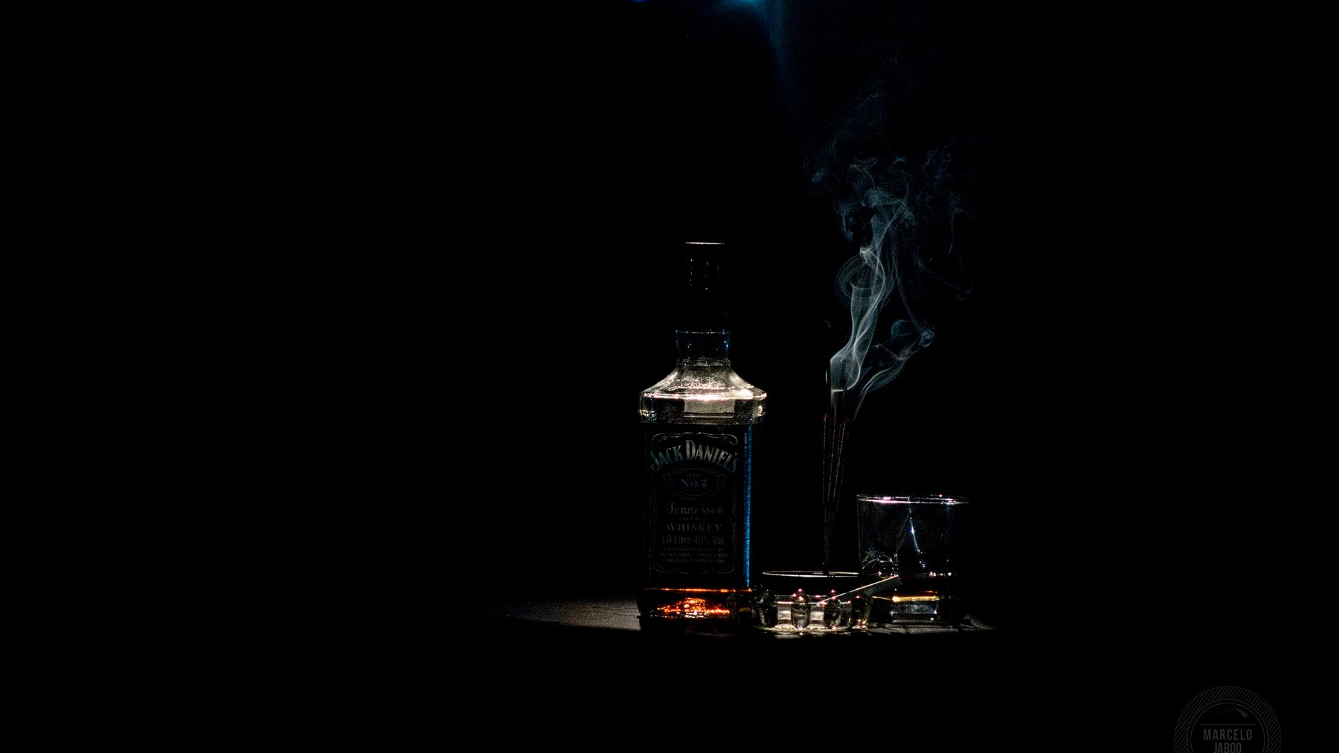 1920x1080 - Liquor Wallpapers 1