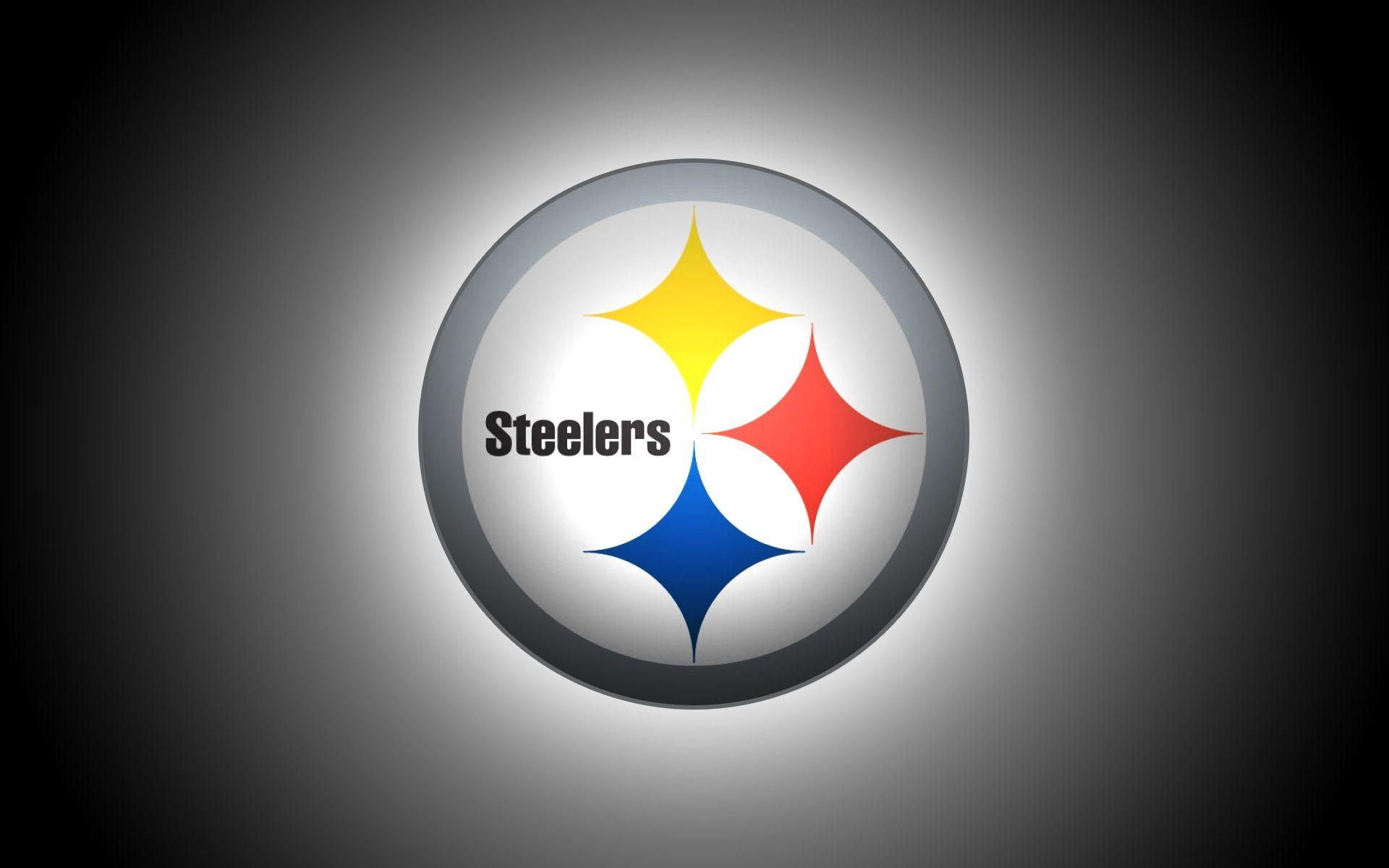 1920x1200 - Steelers Desktop 61