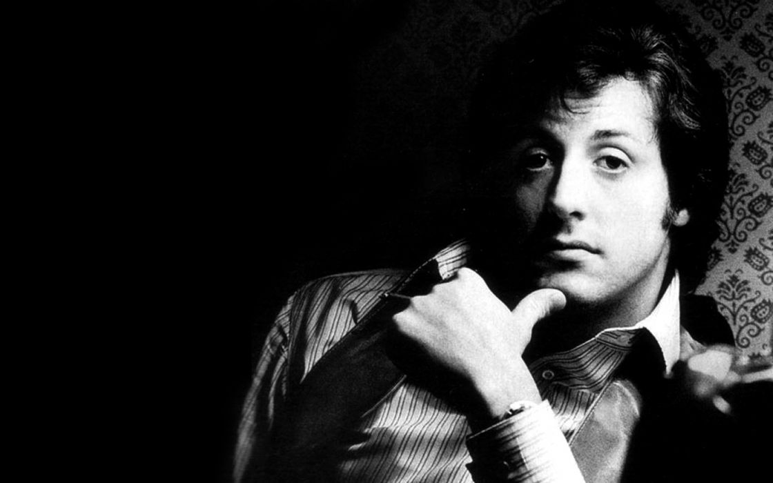 1120x700 - Sylvester Stallone Wallpapers 21