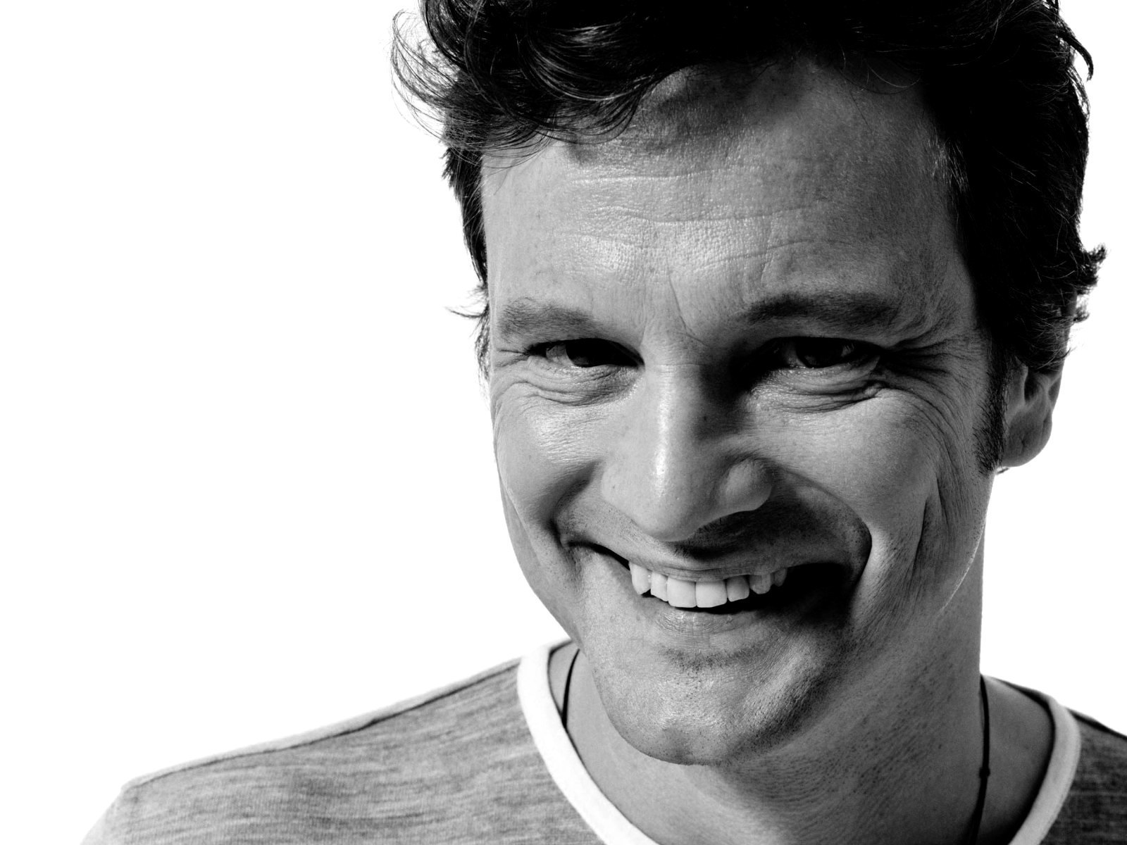1600x1200 - Colin Firth Wallpapers 6
