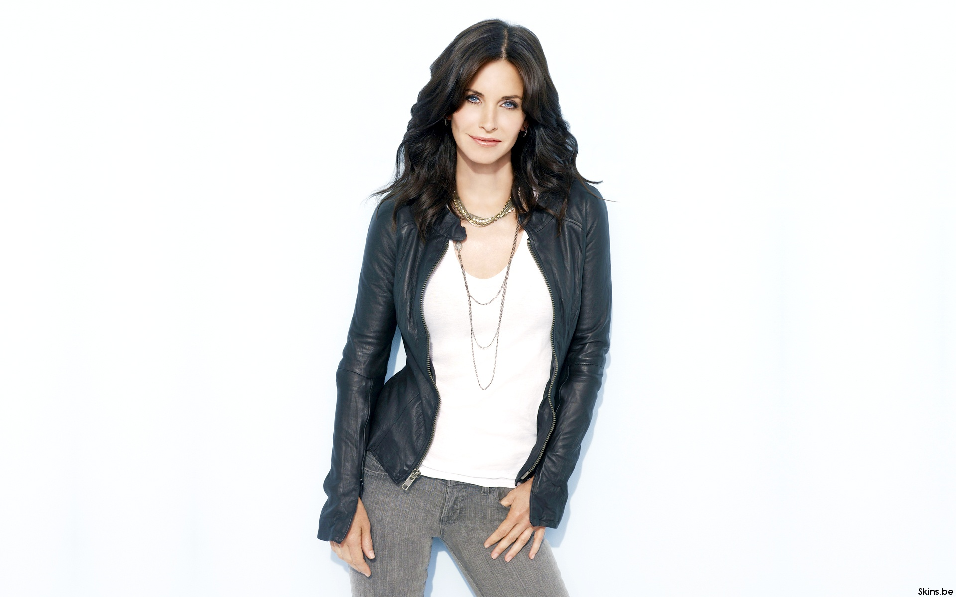 1920x1200 - Courtney Cox Wallpapers 16