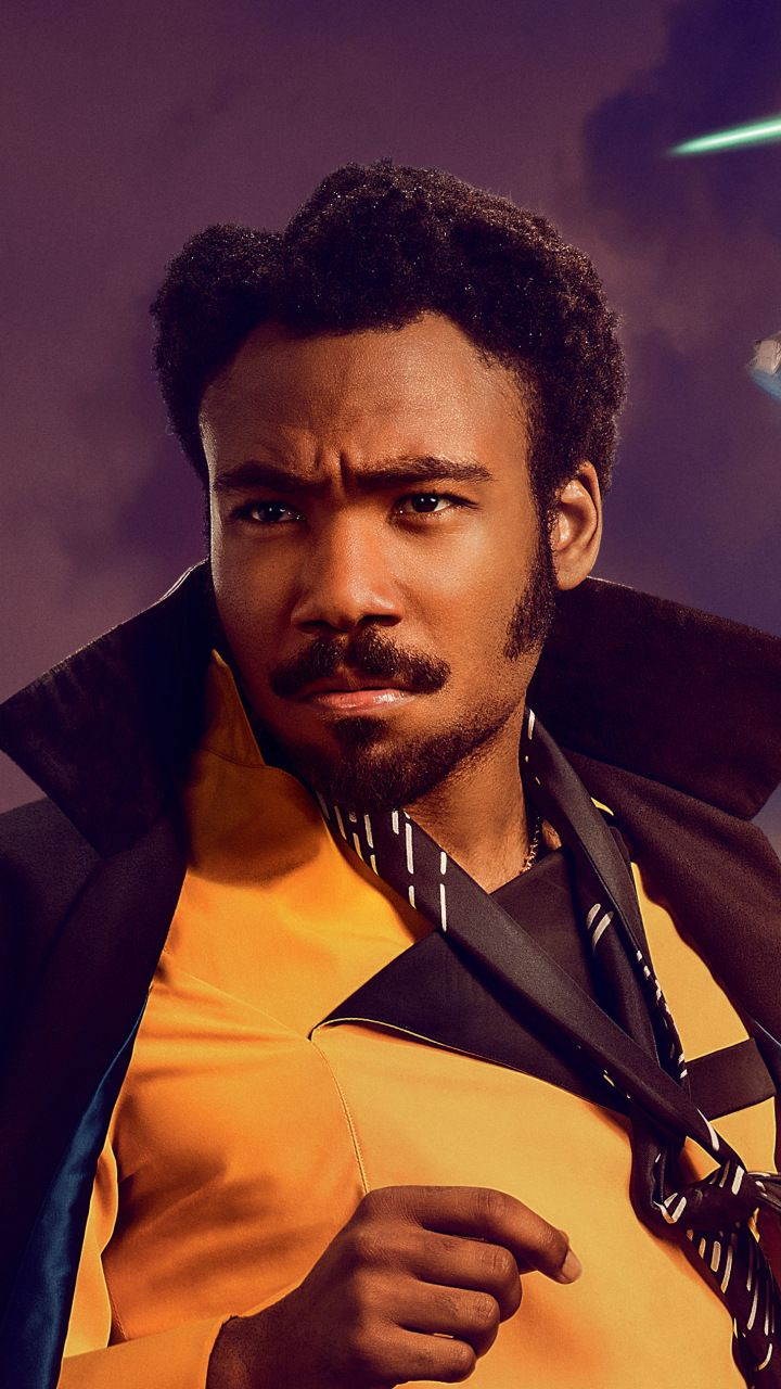 720x1280 - Donald Glover Wallpapers 9