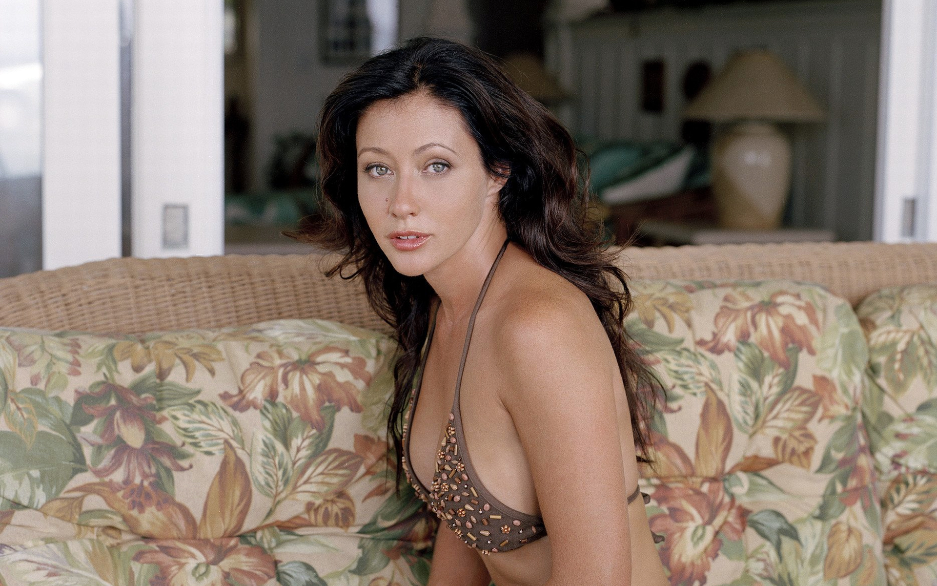 1920x1200 - Shannen Doherty Wallpapers 29