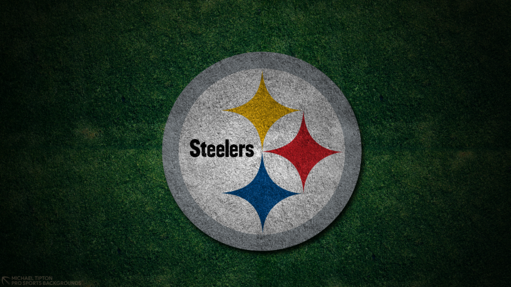 1024x576 - Steelers Desktop 43
