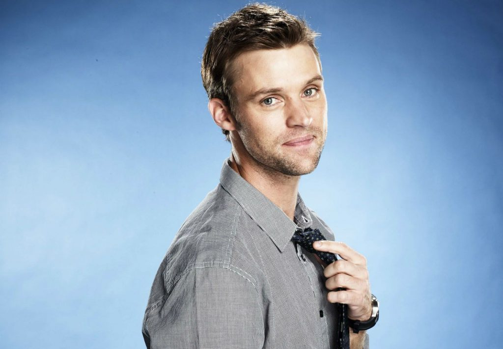 1024x711 - Jesse Spencer Wallpapers 30