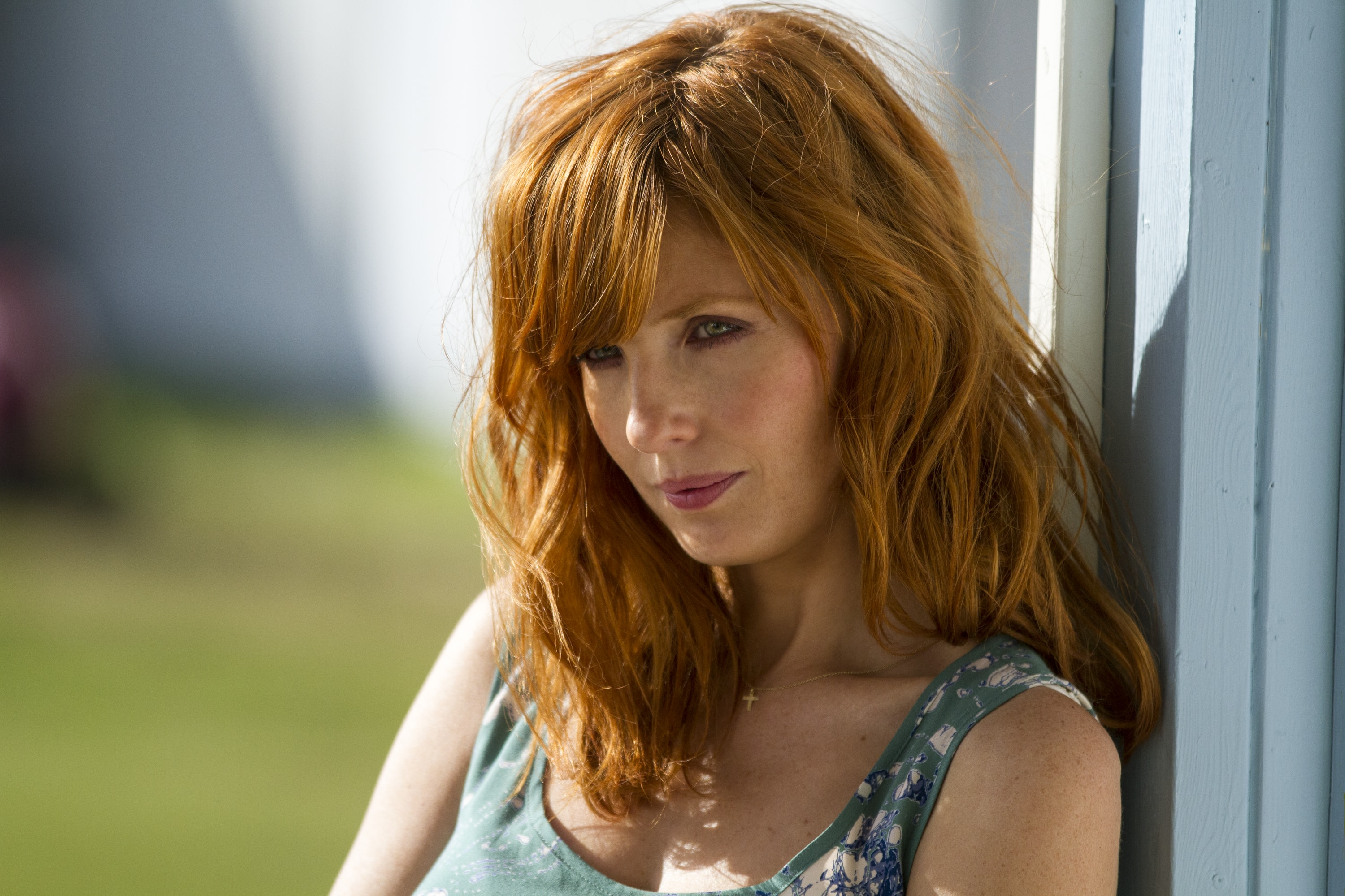 3000x2000 - Kelly Reilly Wallpapers 11