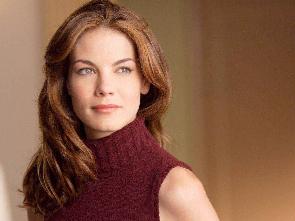1024x768 - Michelle Monaghan Wallpapers 25