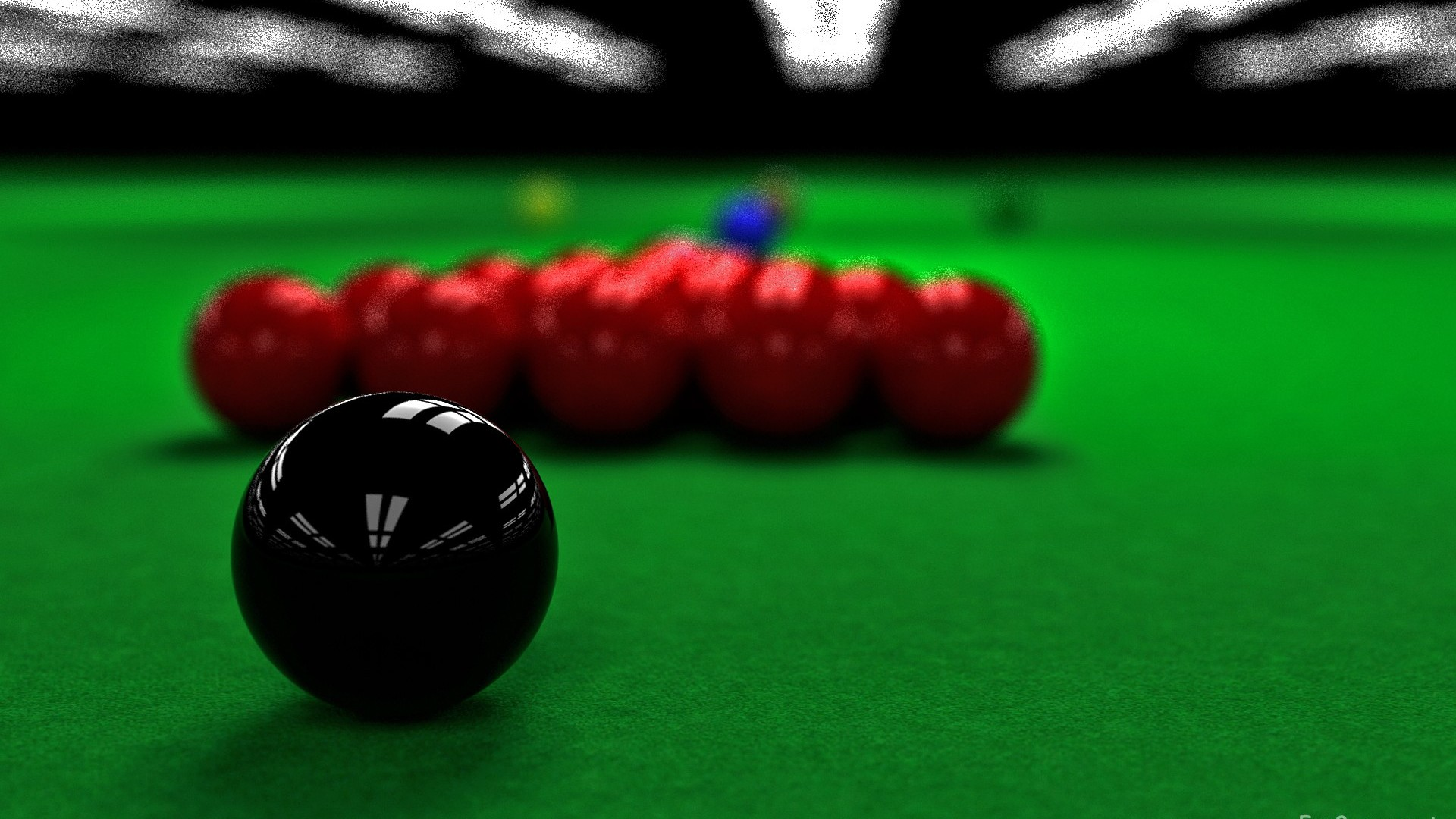 1920x1080 - Snooker Wallpapers 7