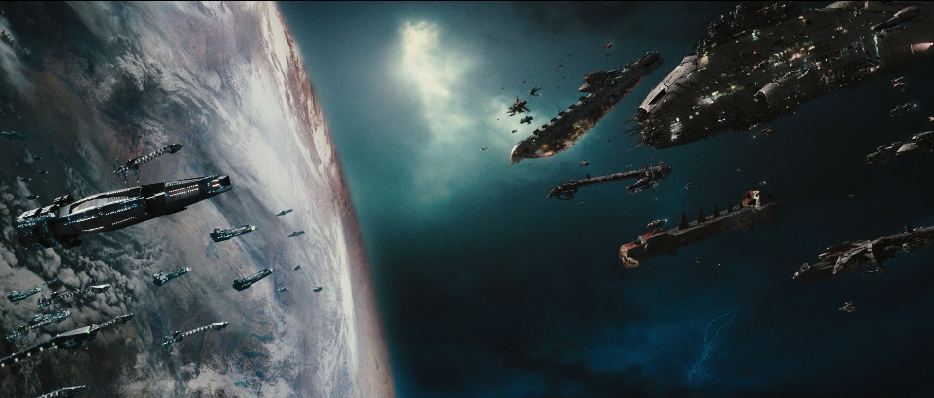1920x818 - Space Invasion Wallpapers 20