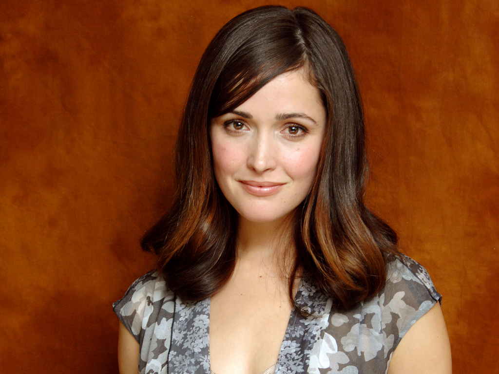 1024x768 - Rose Byrne Wallpapers 7