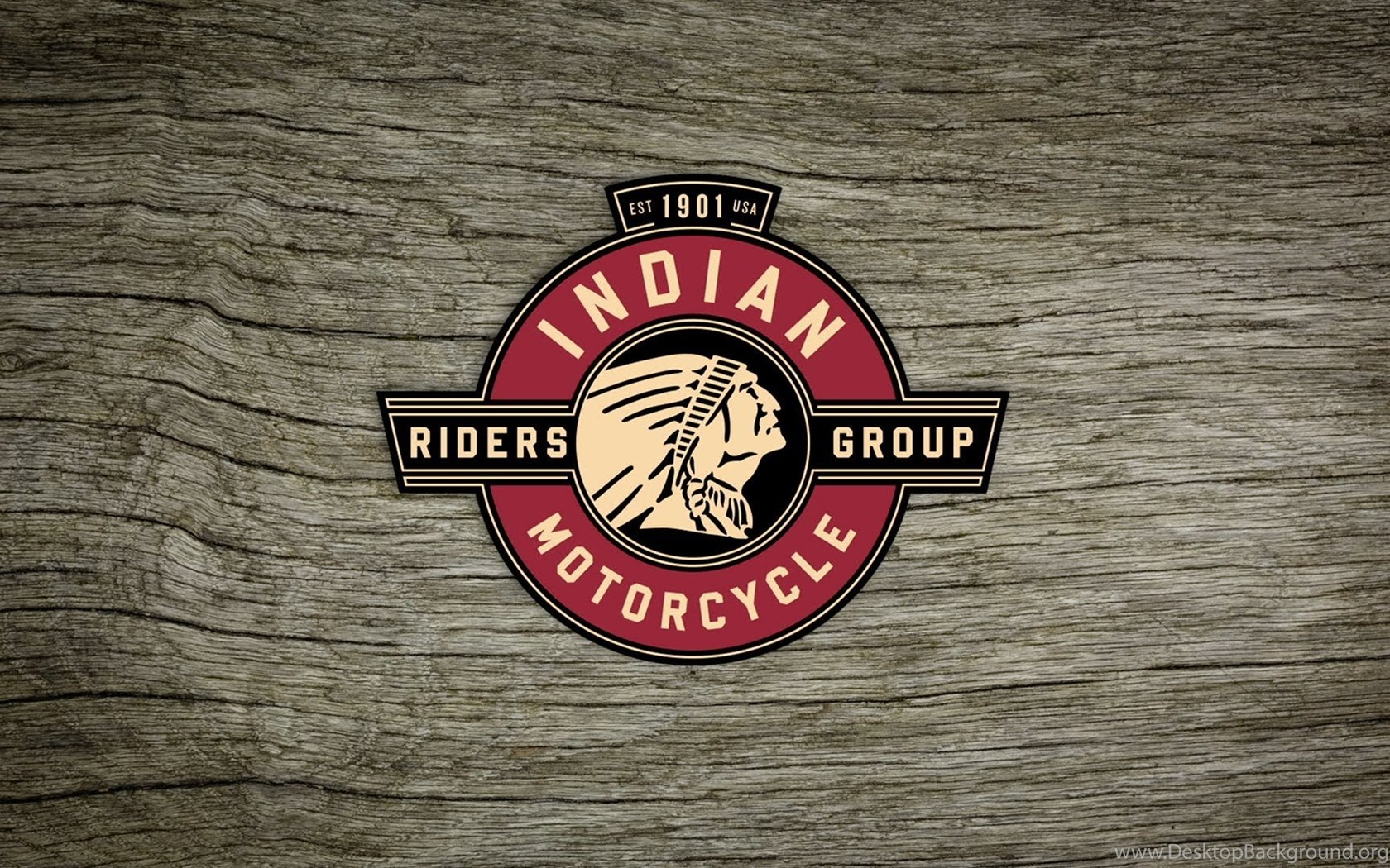 1680x1050 - Indian Motorcycle Desktop 32