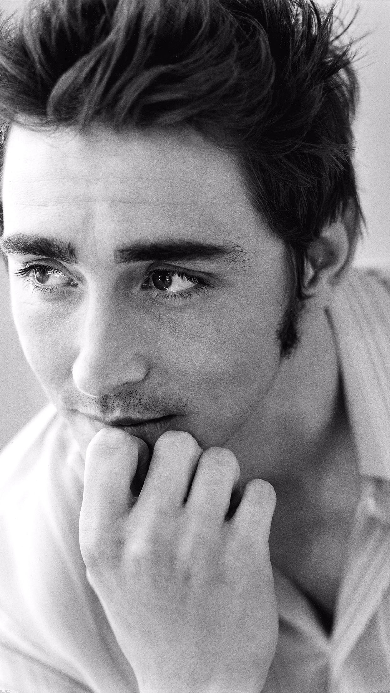 1242x2208 - Lee Pace Wallpapers 21