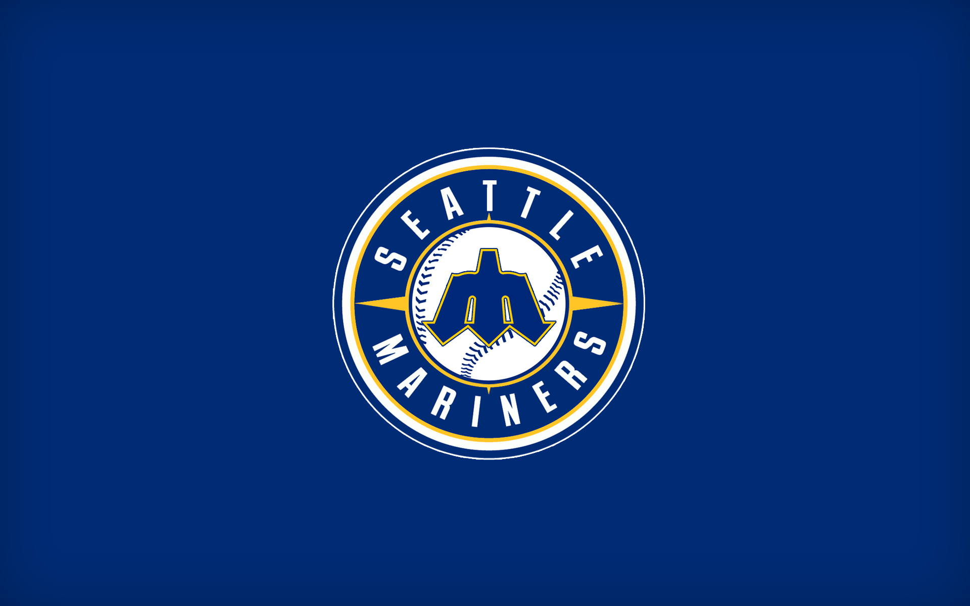 1920x1200 - Seattle Mariners Wallpapers 15