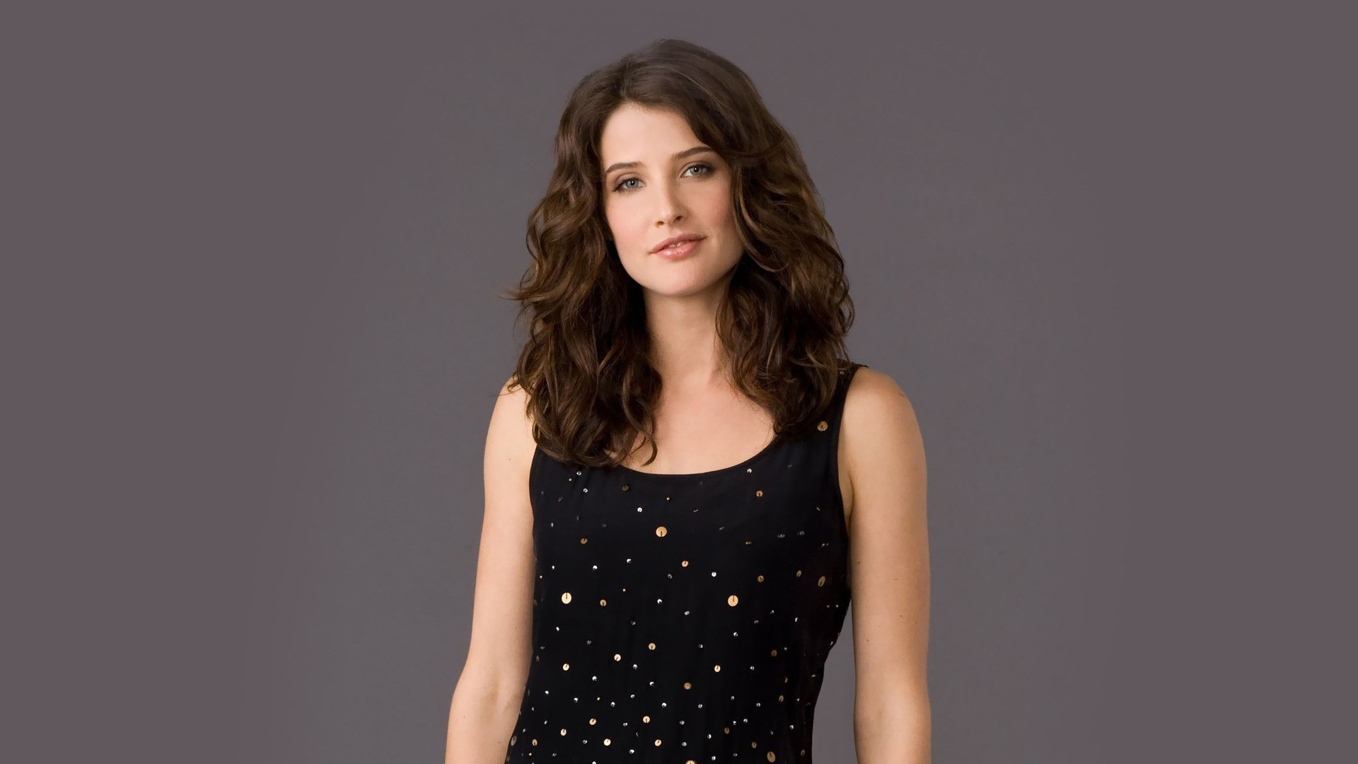 1920x1080 - Cobie Smulders Wallpapers 26