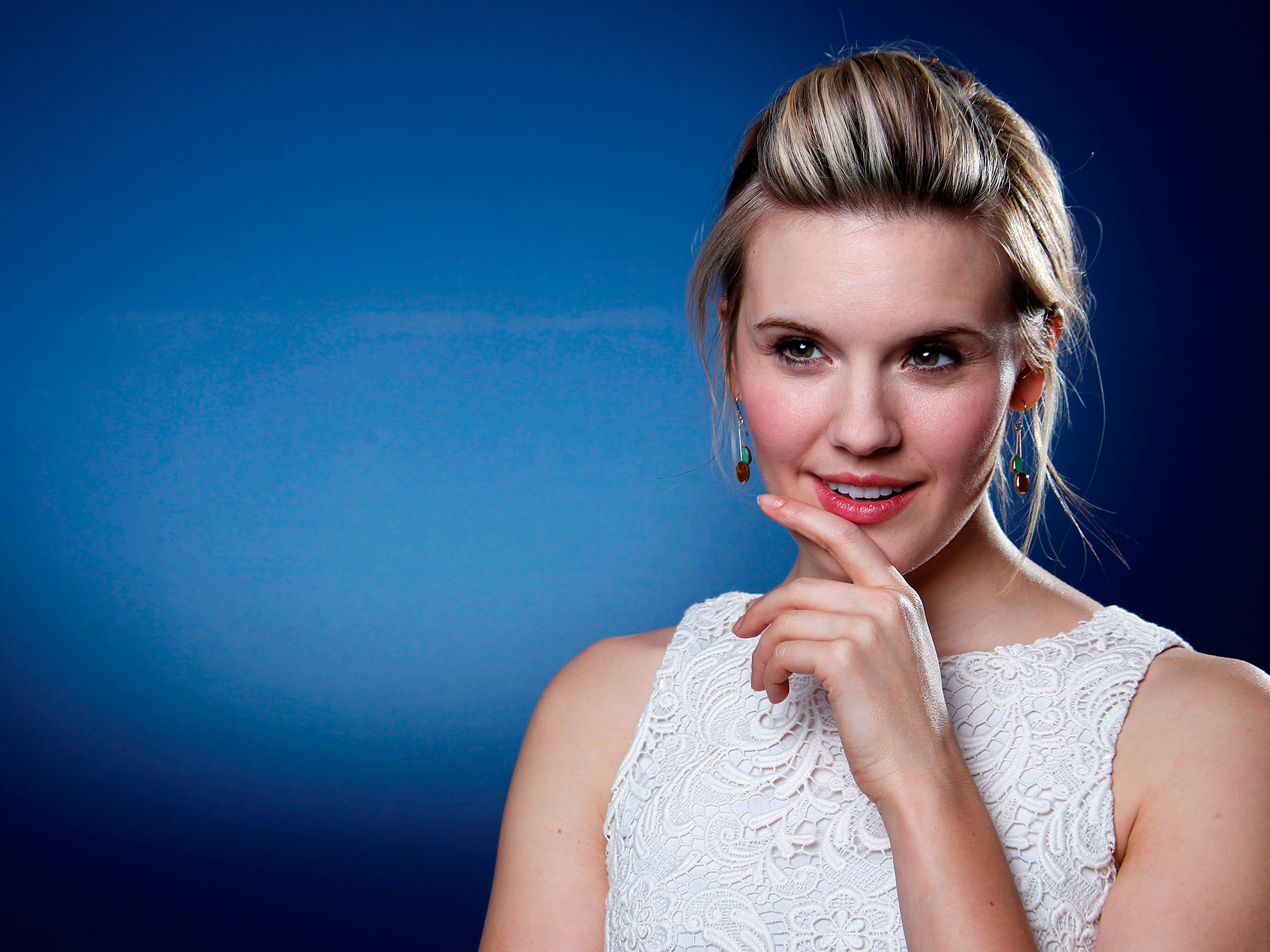 2000x1500 - Maggie Grace Wallpapers 33