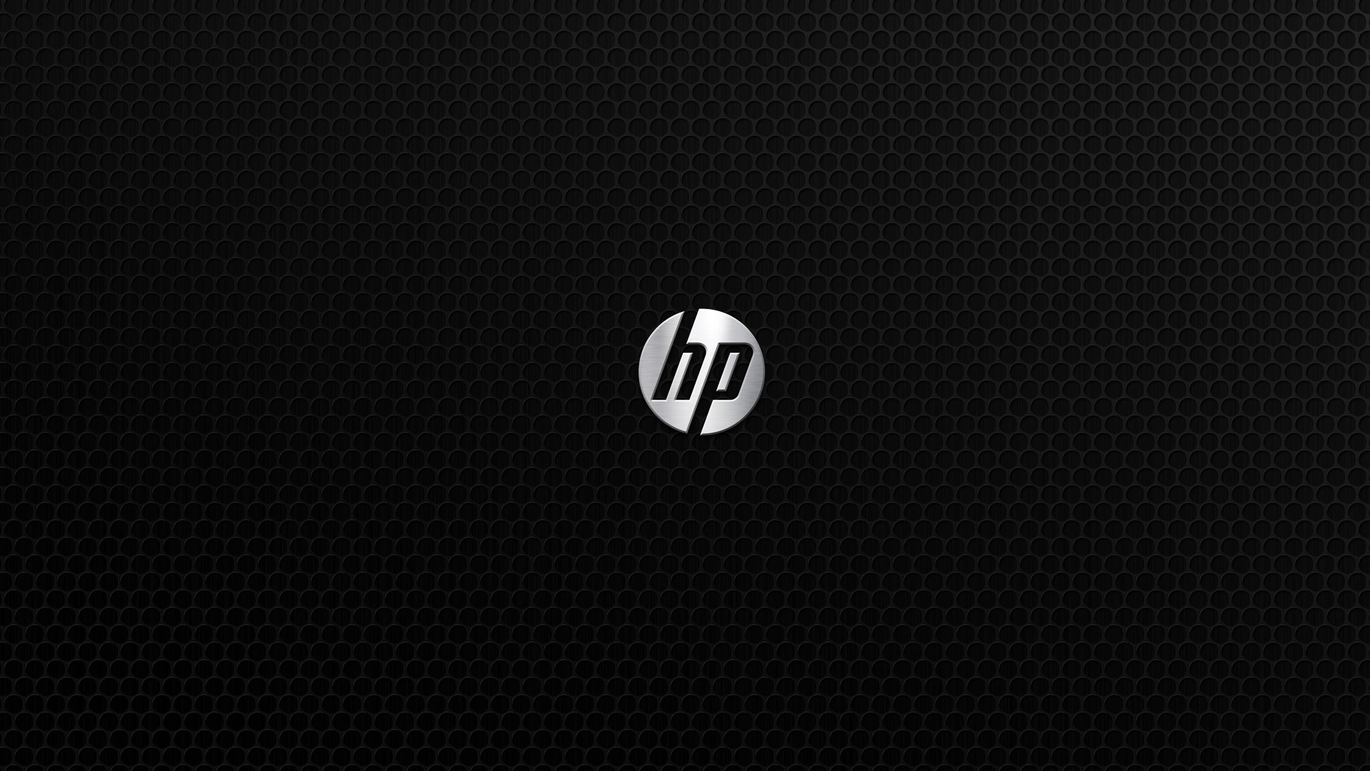 1920x1080 - Wallpapers for HP Envy 20
