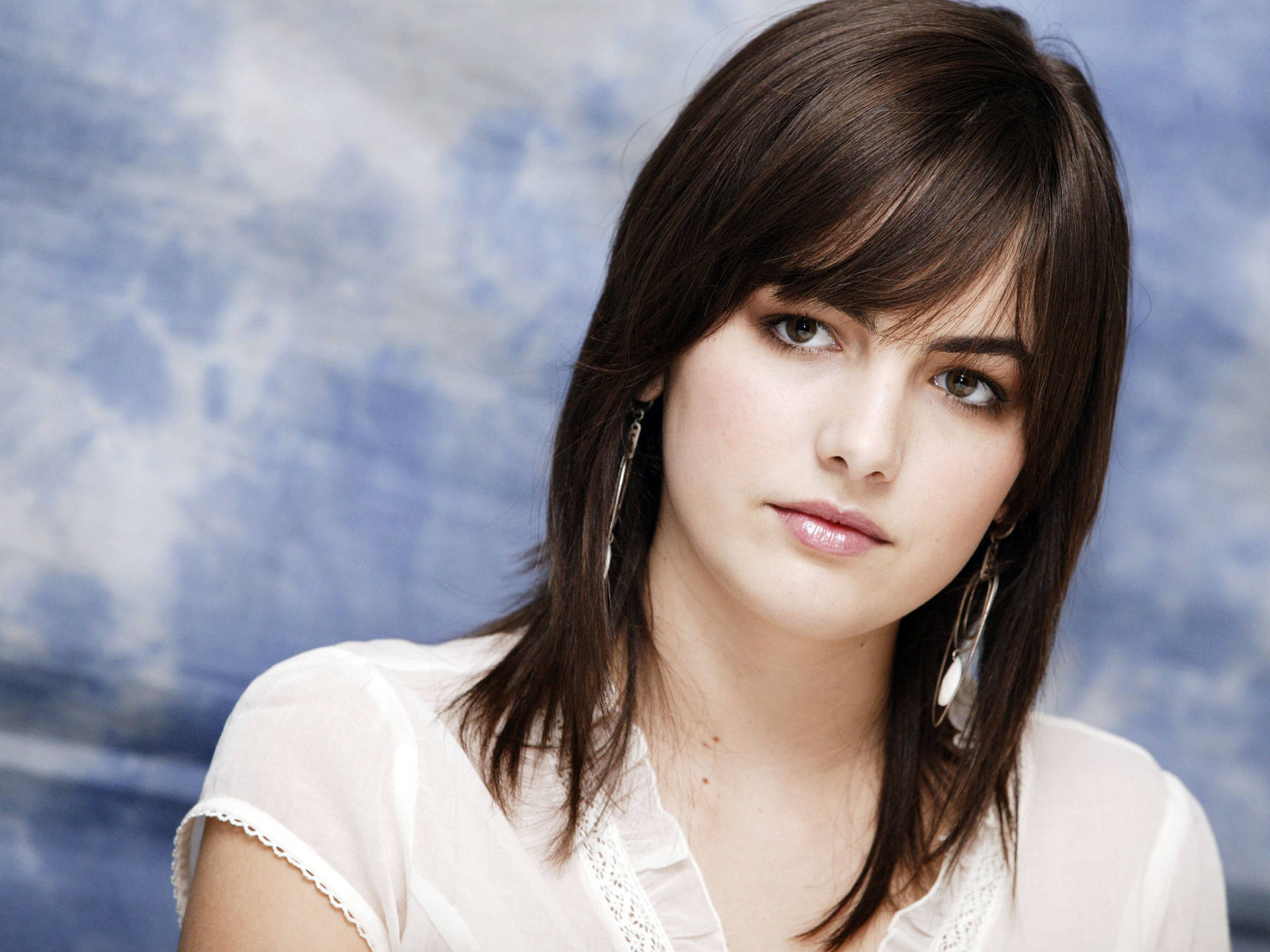 1920x1440 - Camilla Belle Wallpapers 9