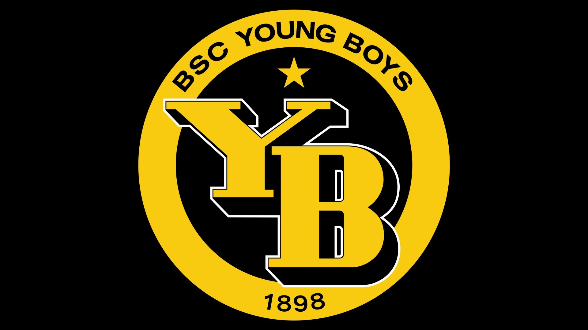 1920x1080 - BSC Young Boys Wallpapers 16