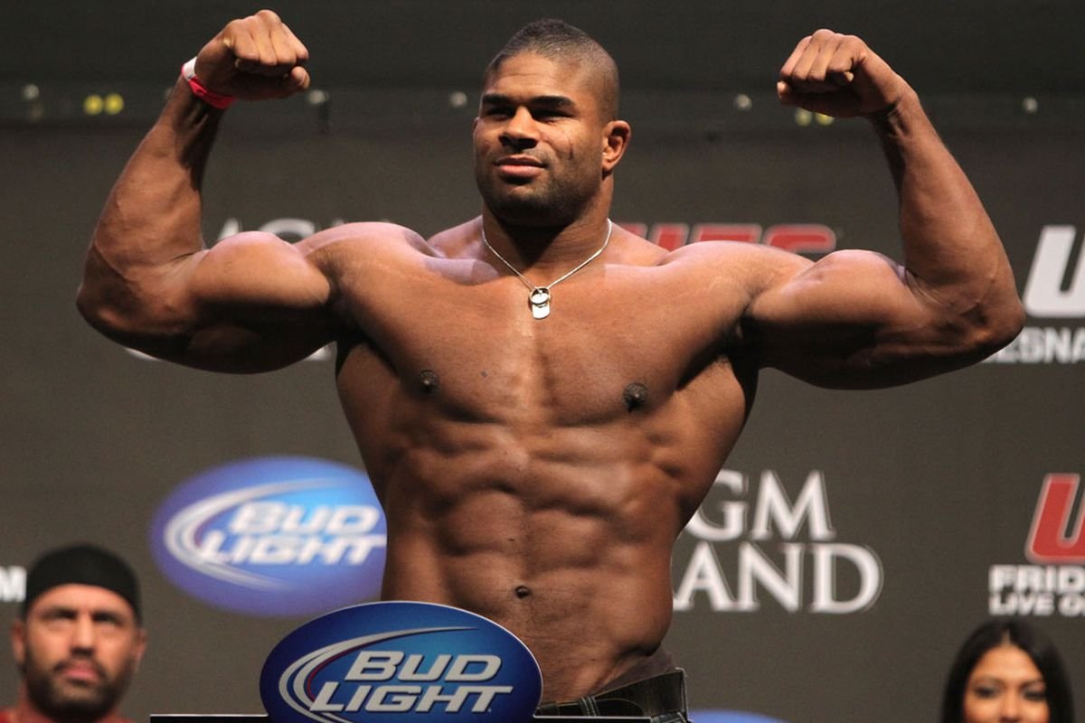 1200x800 - Alistair Overeem Wallpapers 25