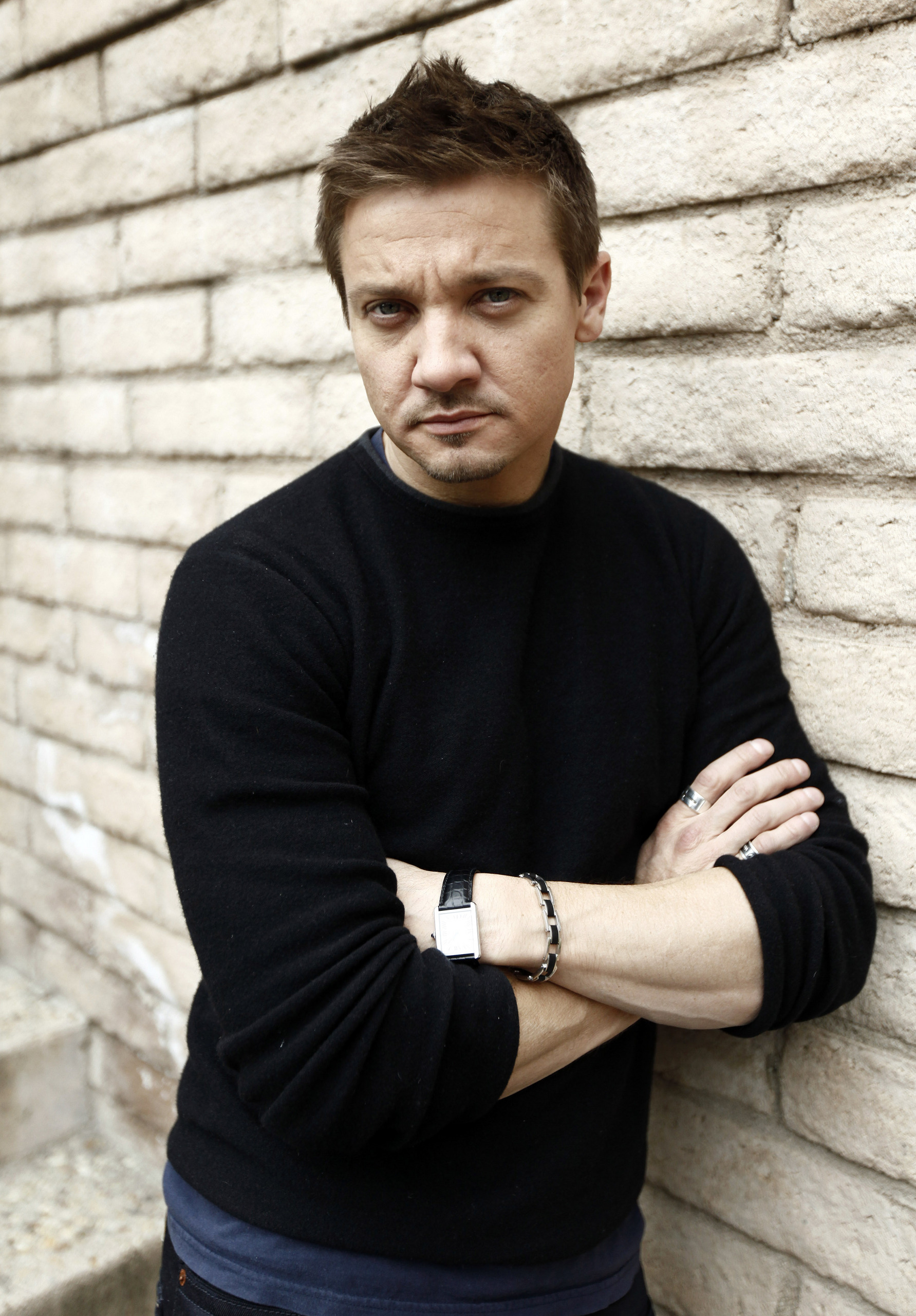 1783x2560 - Jeremy Renner Wallpapers 27