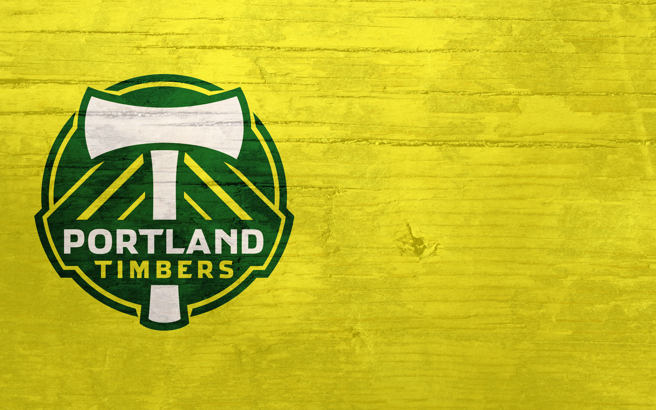 2560x1600 - Portland Timbers Wallpapers 2