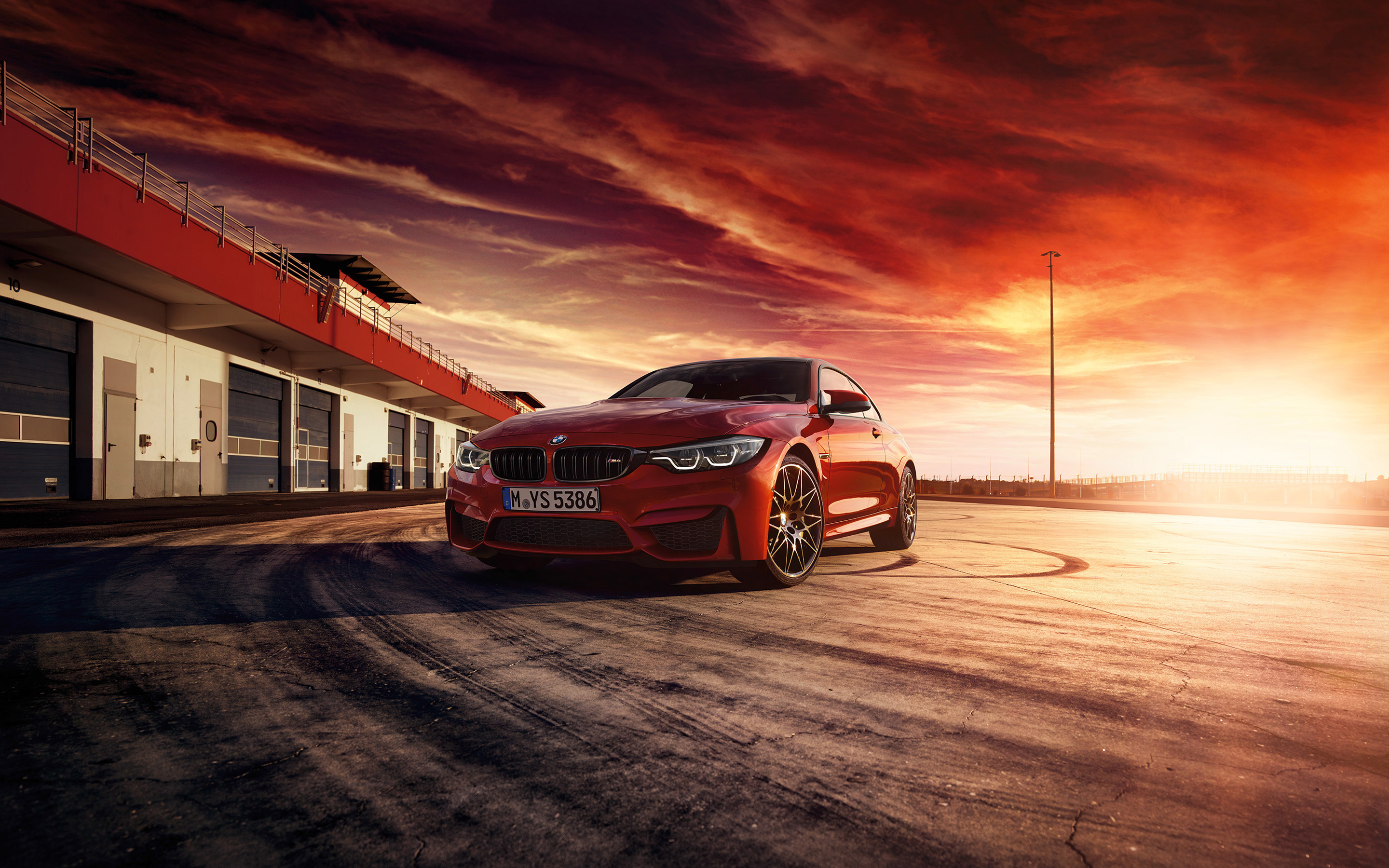 2880x1800 - BMW M4 Wallpapers 19