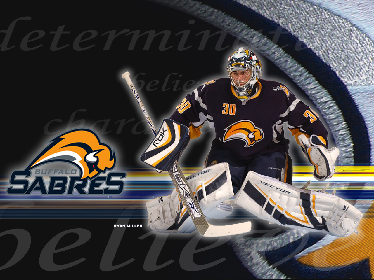 1280x960 - Buffalo Sabres Wallpapers 32