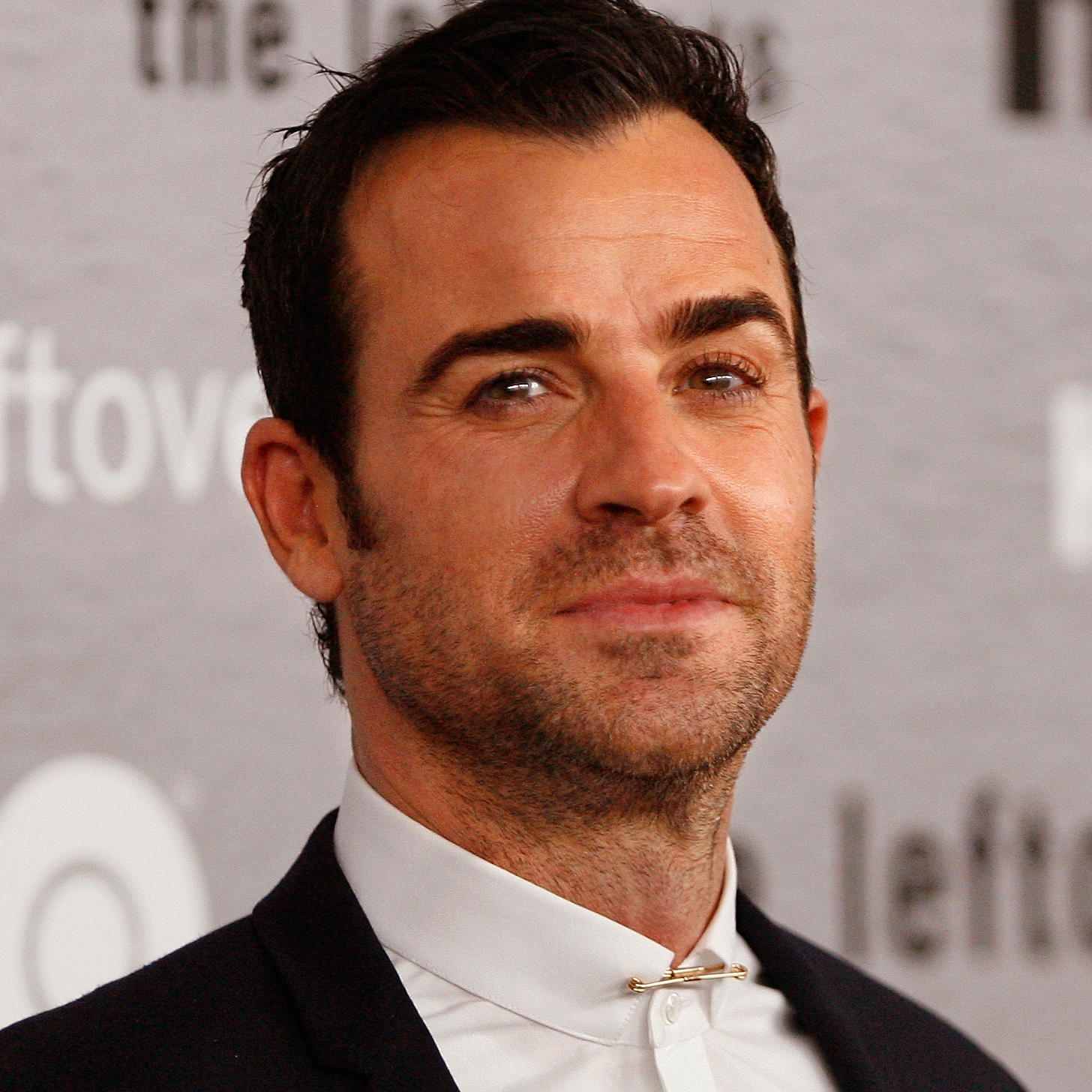 1456x1456 - Justin Theroux Wallpapers 26