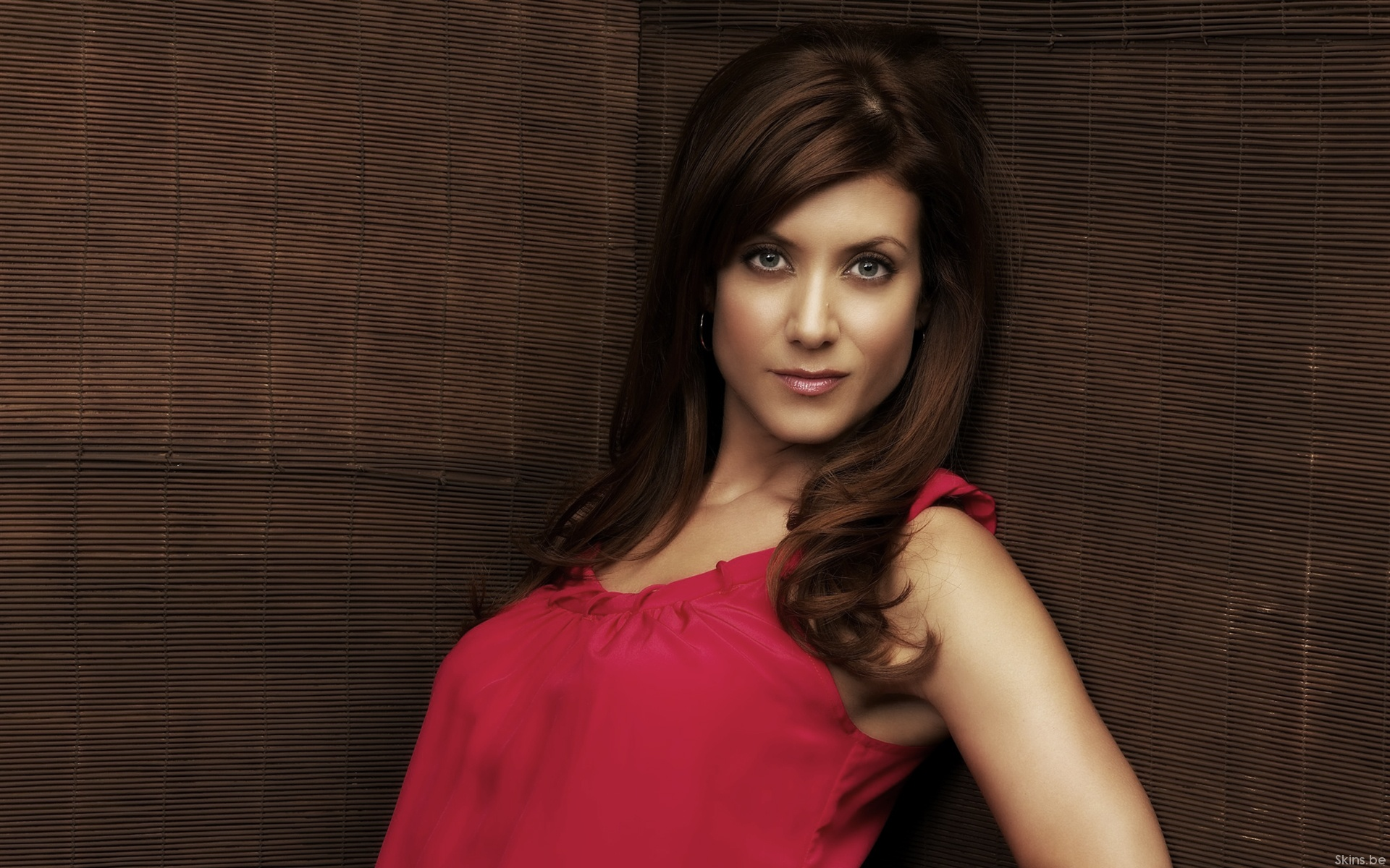 1920x1200 - Kate Walsh Wallpapers 9