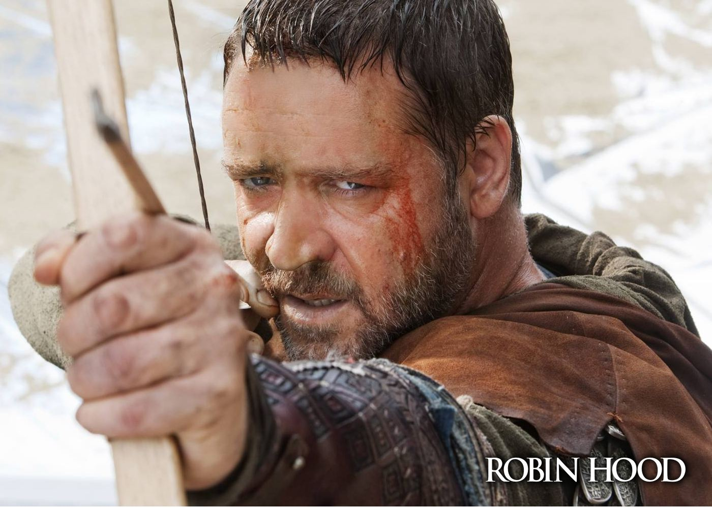 1400x1000 - Russell Crowe Wallpapers 21