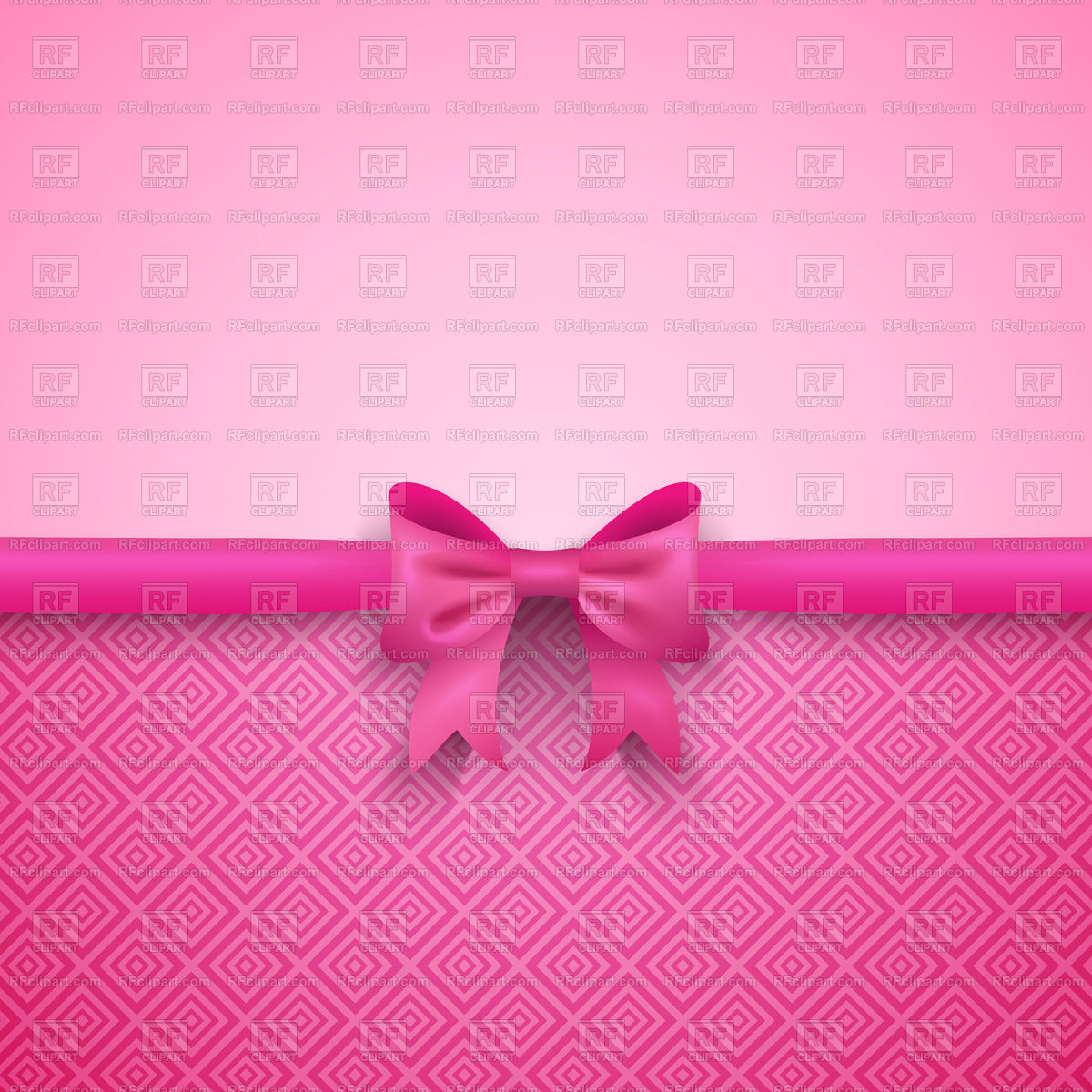 1200x1200 - Background Pink 33