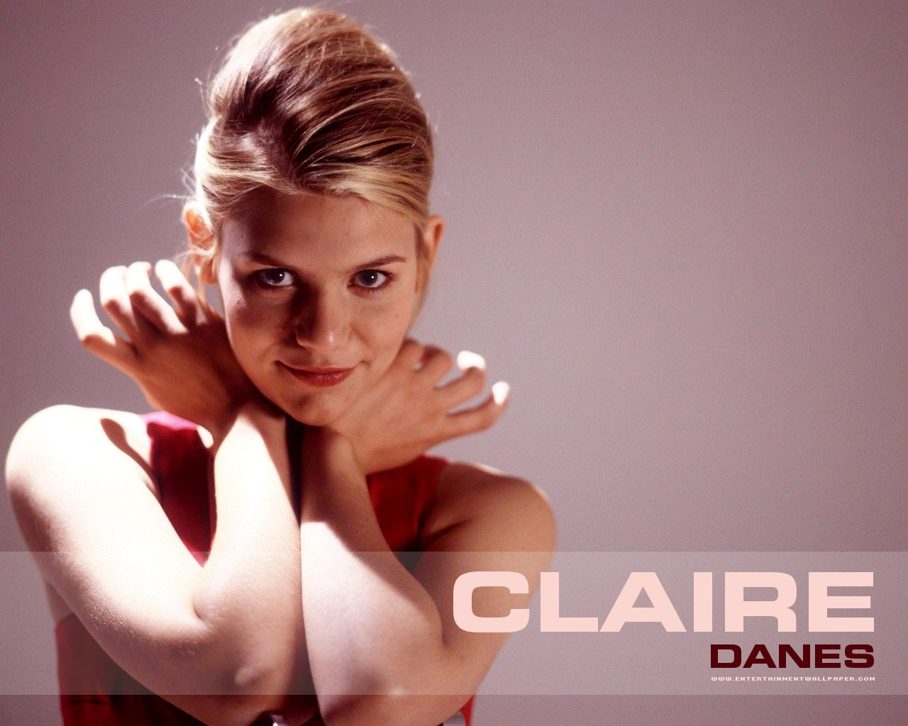 1280x1024 - Claire Danes Wallpapers 12