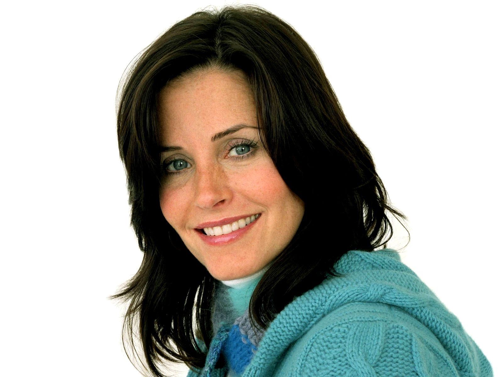 1600x1200 - Courtney Cox Wallpapers 28
