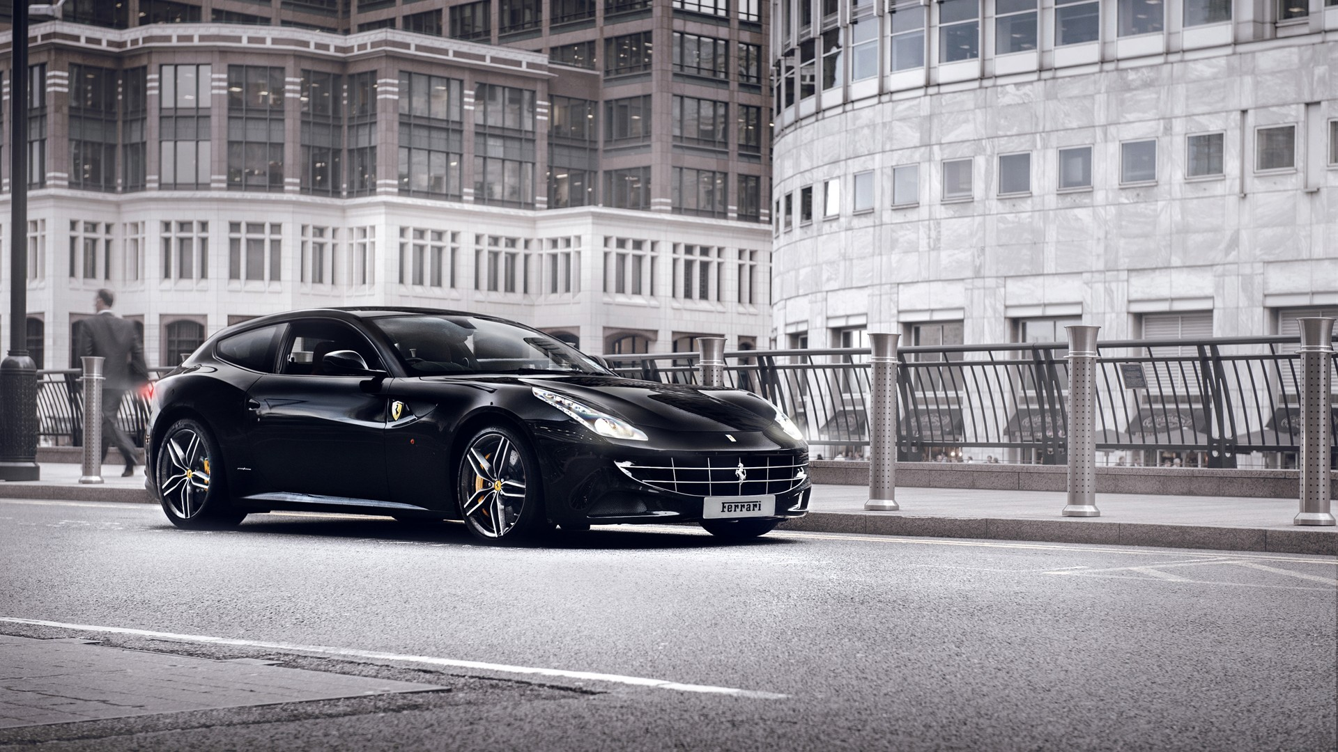 1920x1080 - Ferrari FF Wallpapers 20