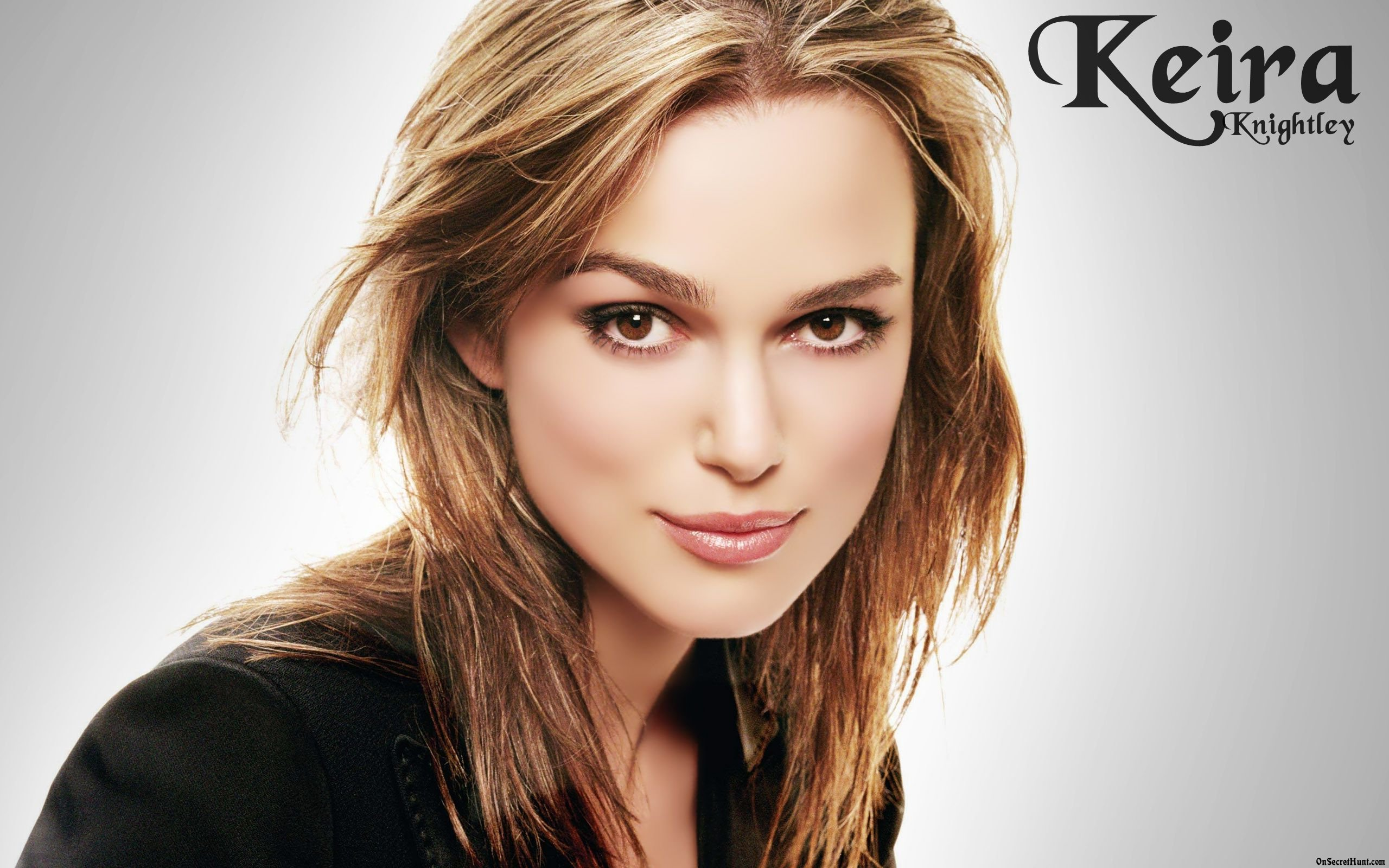 2560x1600 - Keira Knightley Wallpapers 7