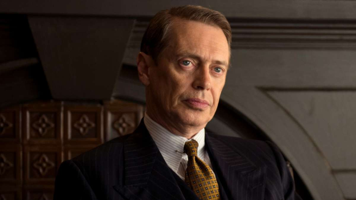1200x675 - Nucky Thompson Wallpapers 15