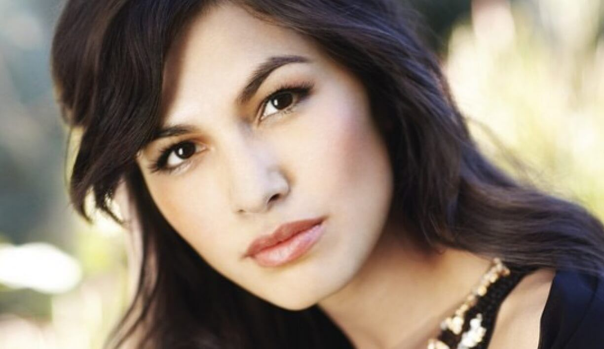 1224x709 - Elodie Yung Wallpapers 13