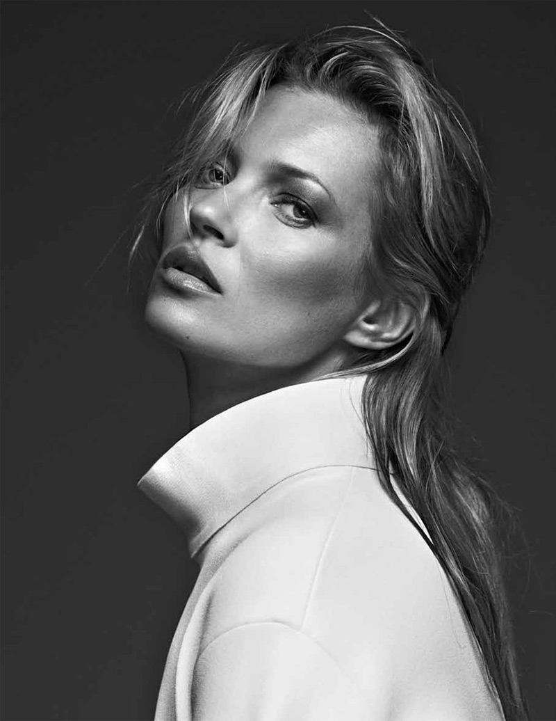 800x1036 - Kate Moss Wallpapers 27