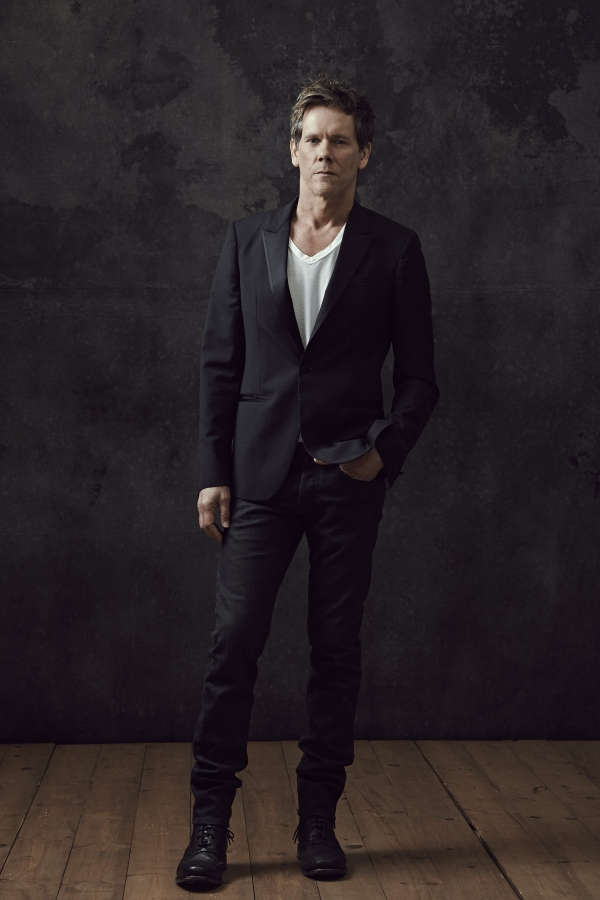 600x900 - Kevin Bacon Wallpapers 14