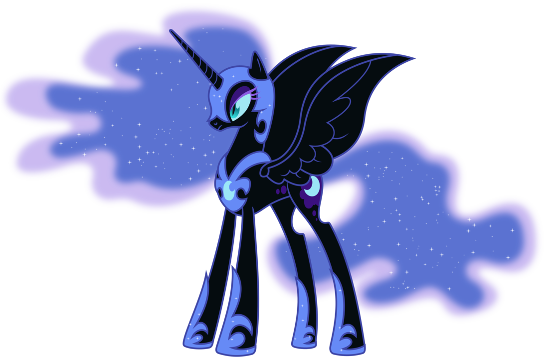 1095x730 - Nightmare Moon 3