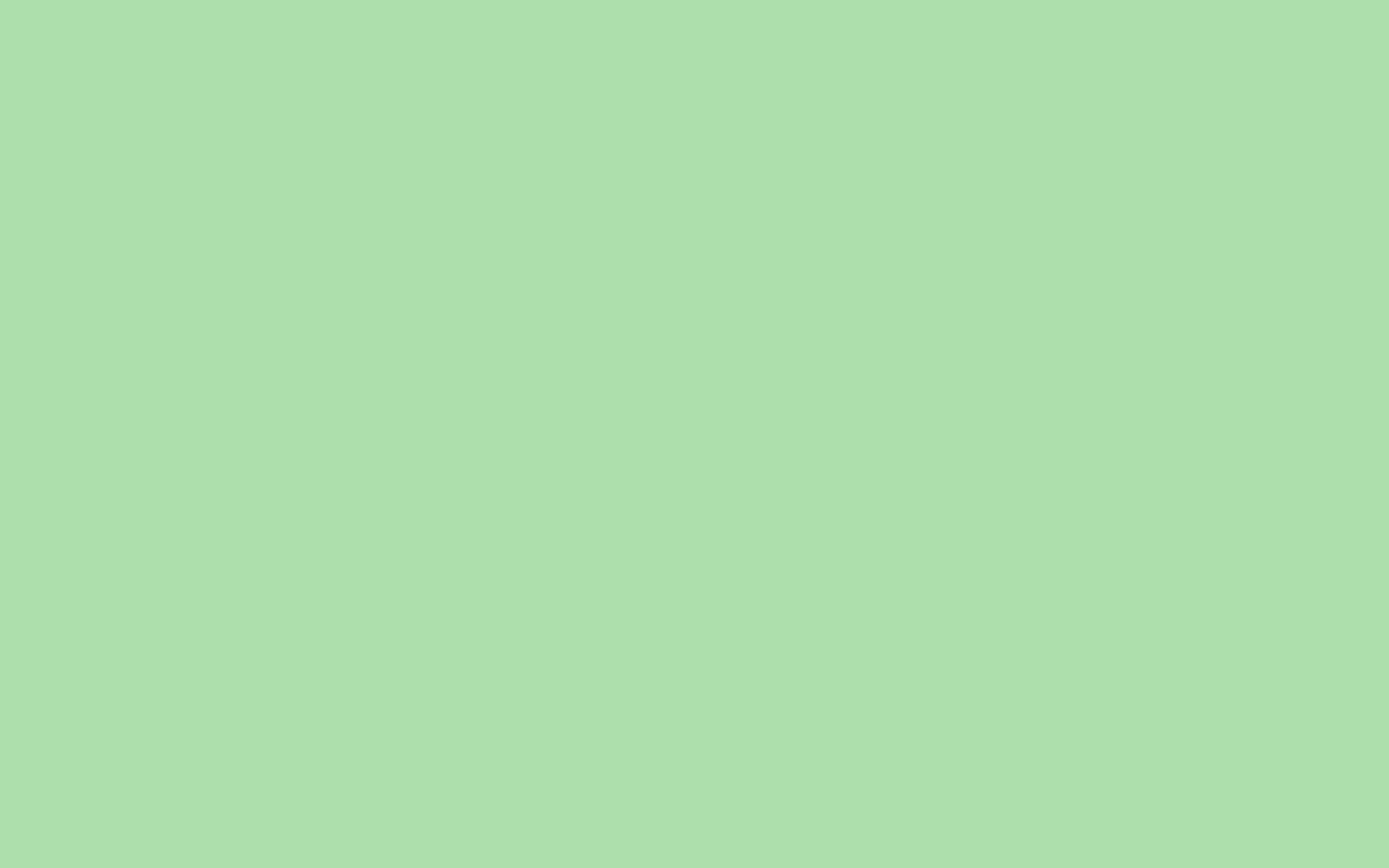 1920x1200 - Solid Green 33