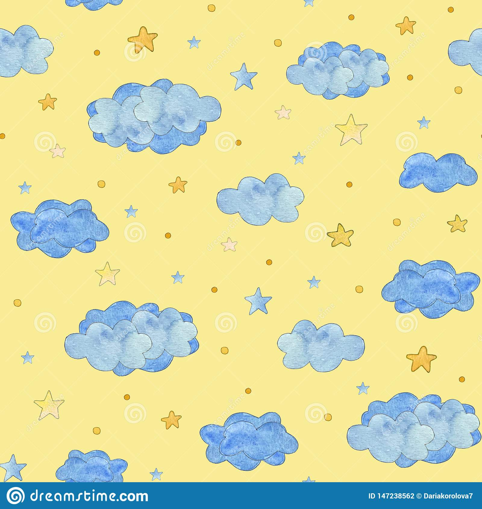 1600x1689 - Baby Background Pictures 40