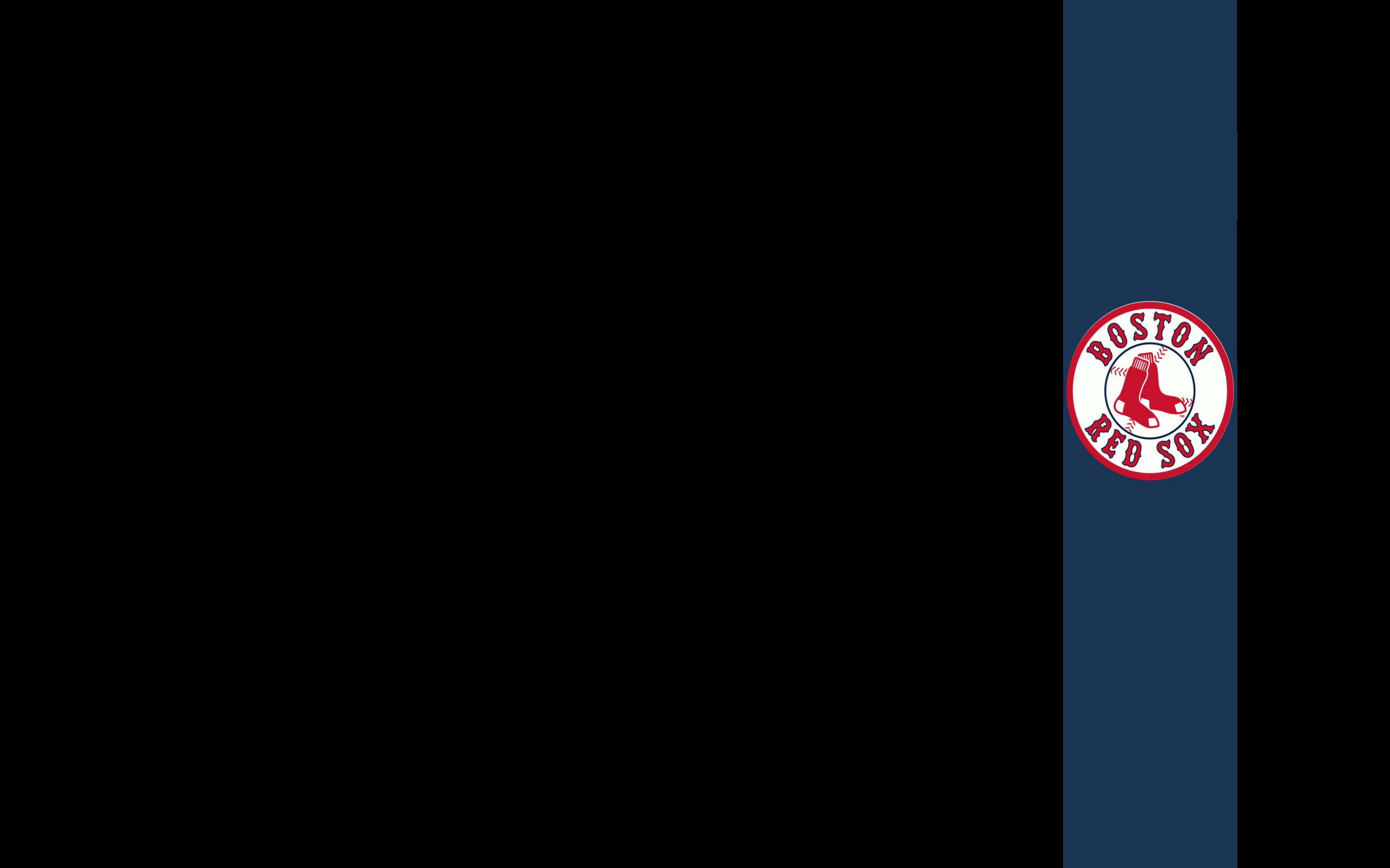 2560x1600 - Boston Red Sox Wallpaper Screensavers 10