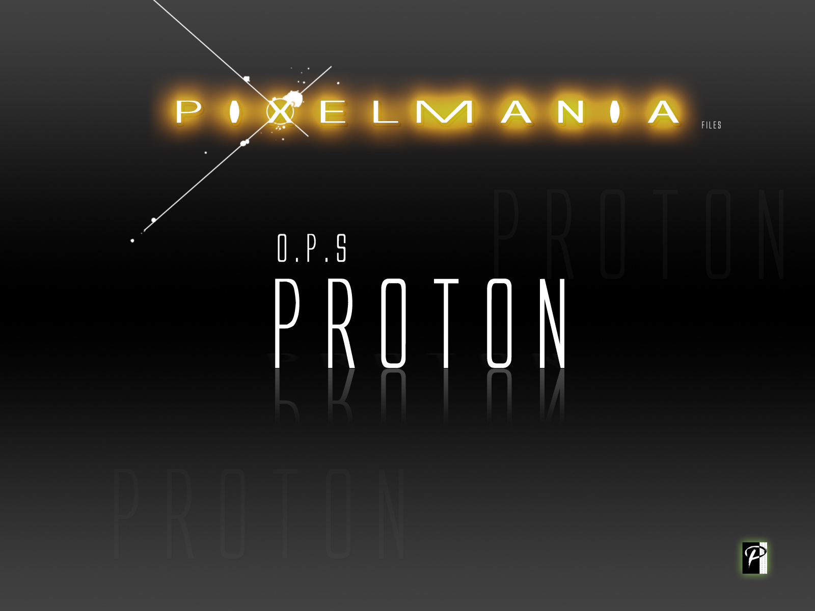 1600x1200 - Proton Wallpapers 13