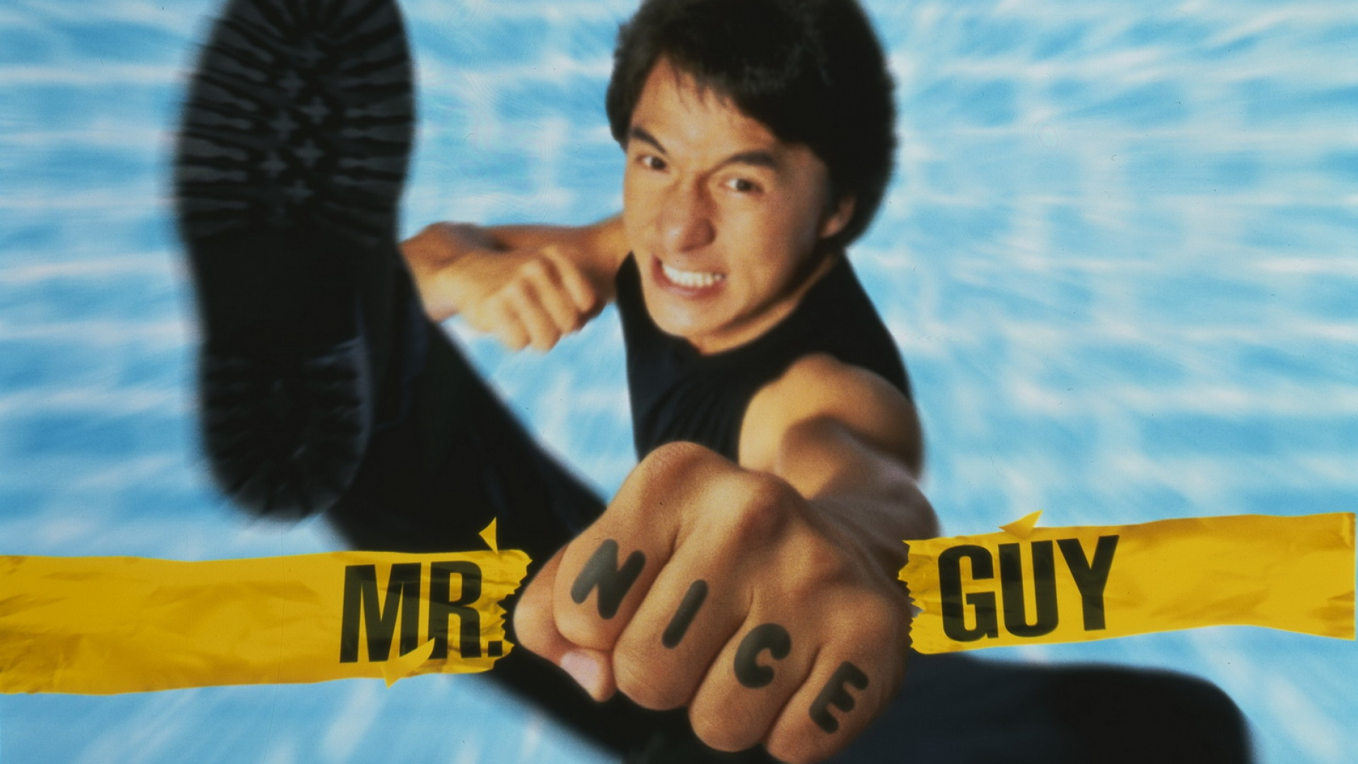 1920x1080 - Jackie Chan Wallpapers 9