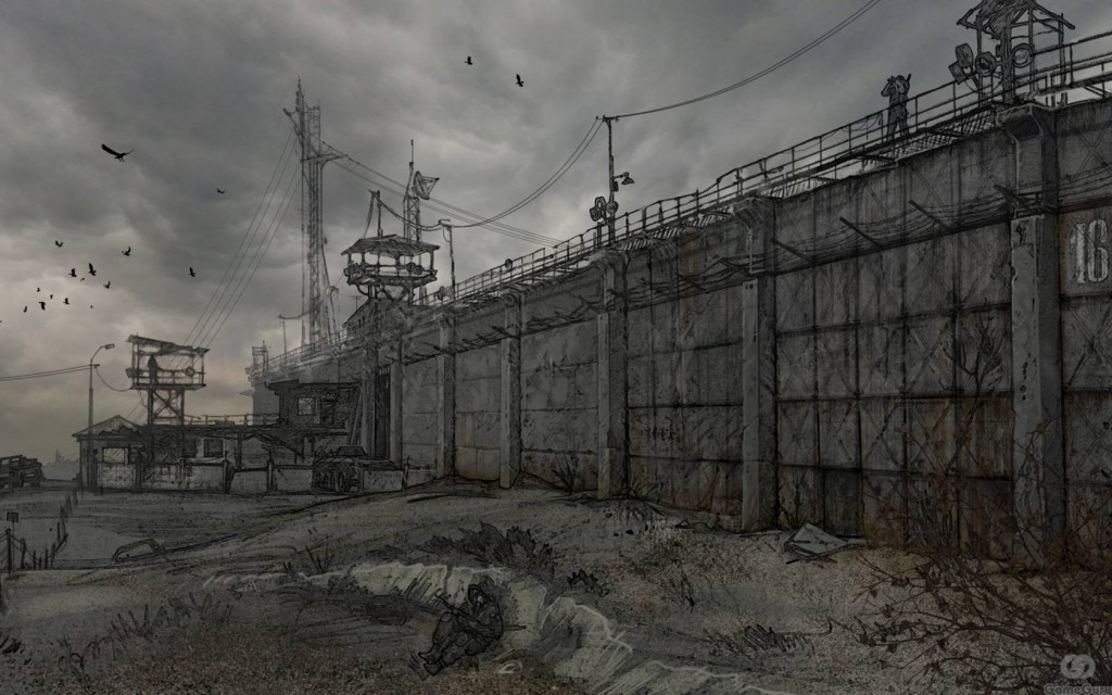 1024x640 - Post Apocalyptic Wallpapers 27