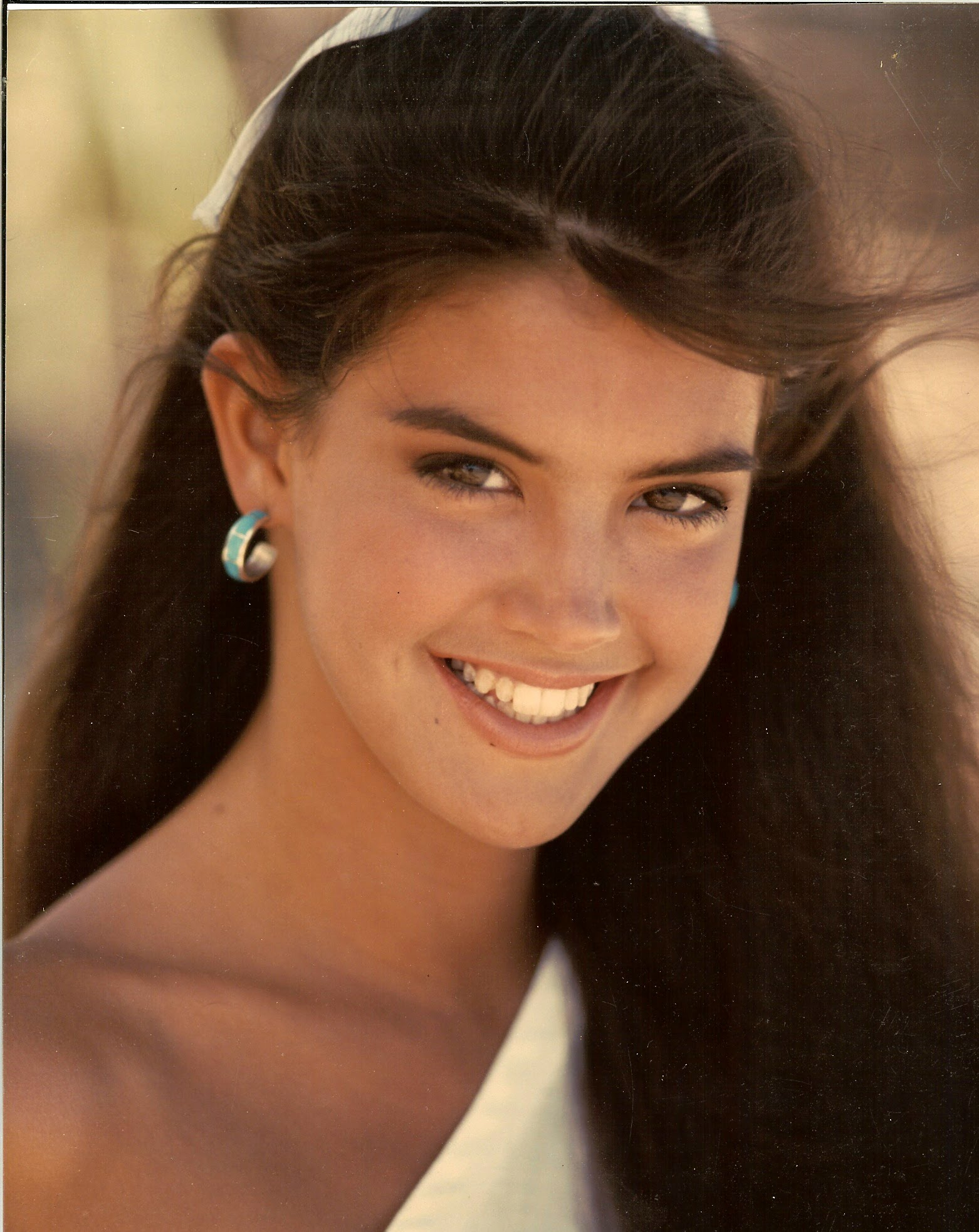 1562x1966 - Phoebe Cates Wallpapers 30