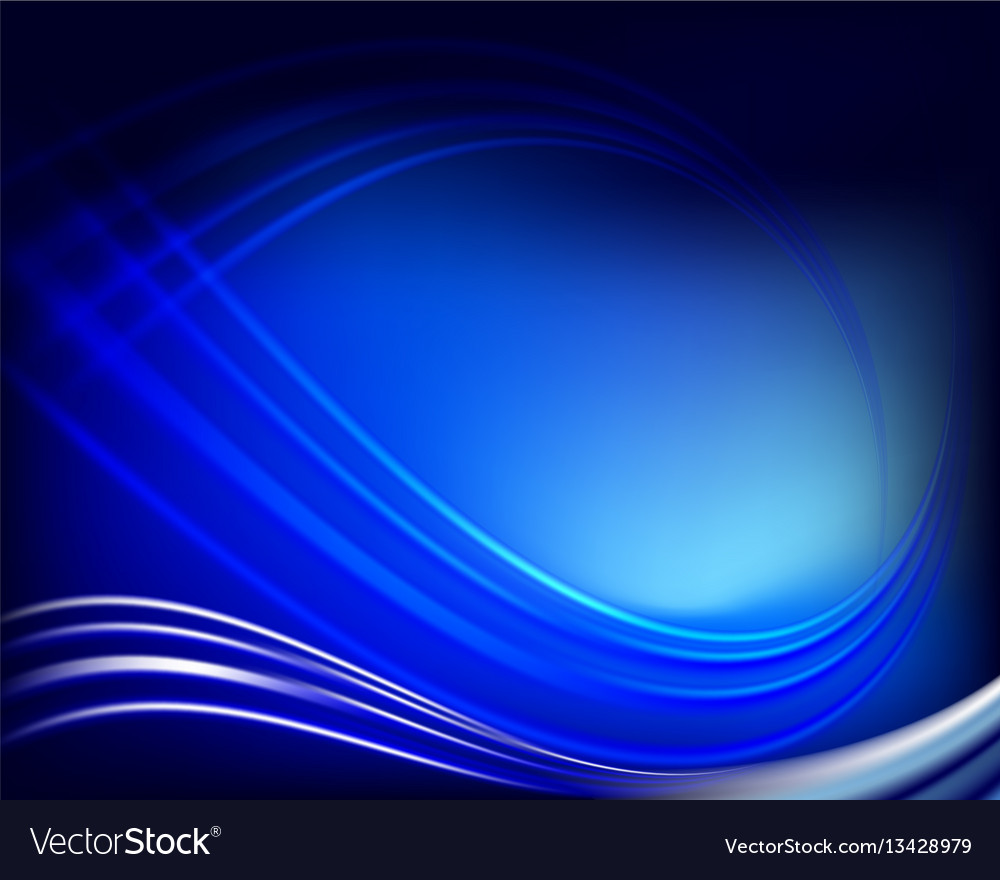 Dark Blue Abstract (45 Images)