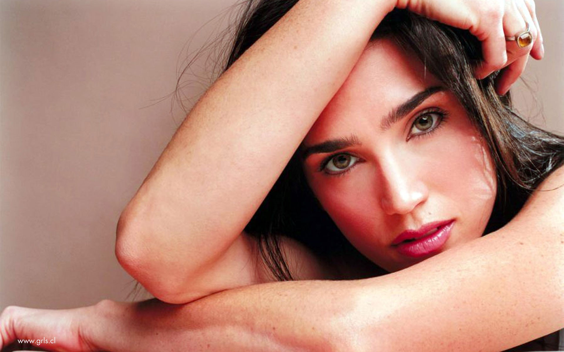 1920x1200 - Jennifer Connelly Wallpapers 21